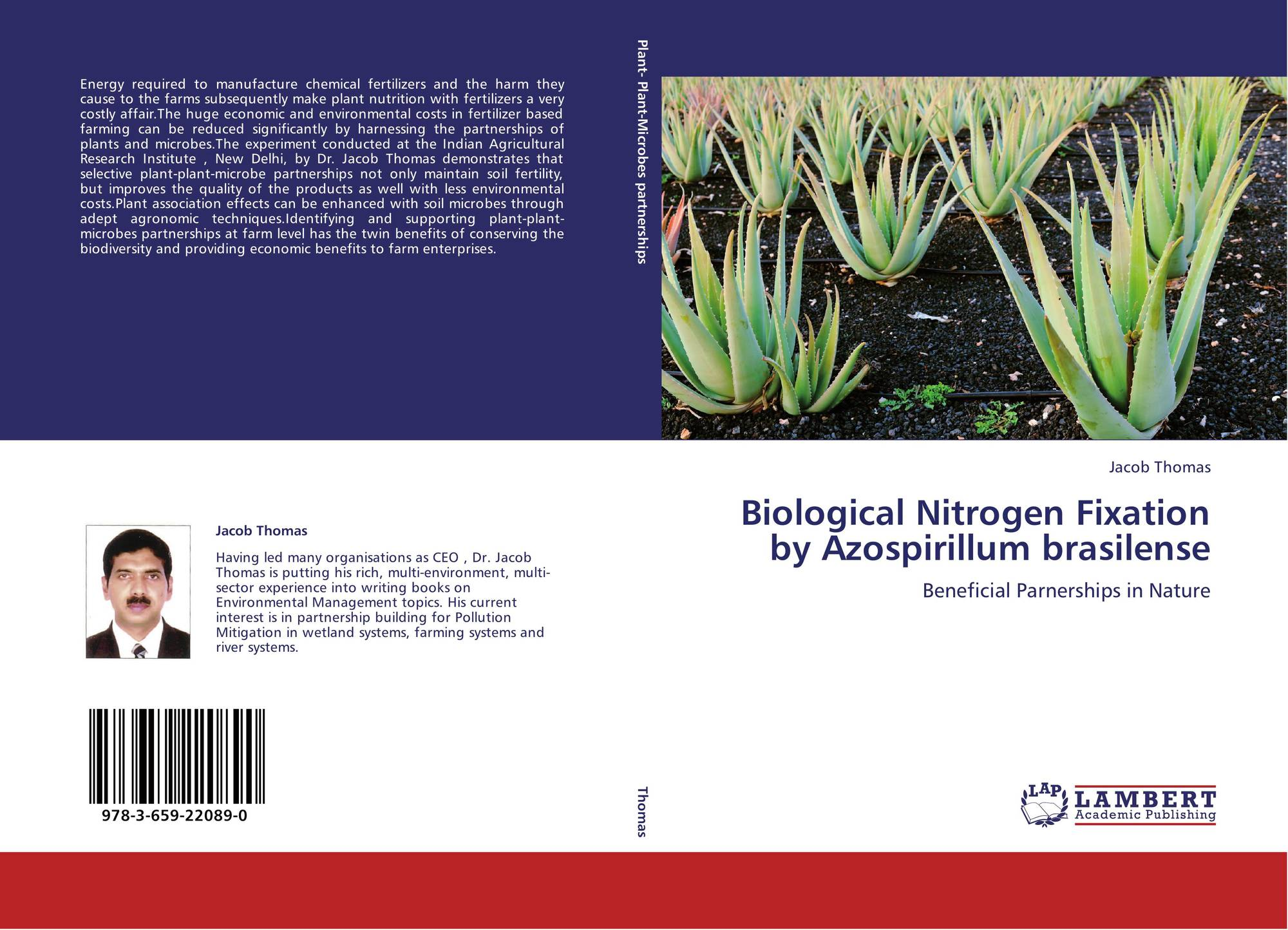 biological nitrogen fixation research papers This paper reviews and updates the research progress of g international journal of agronomy is a association of biological nitrogen fixation, f.