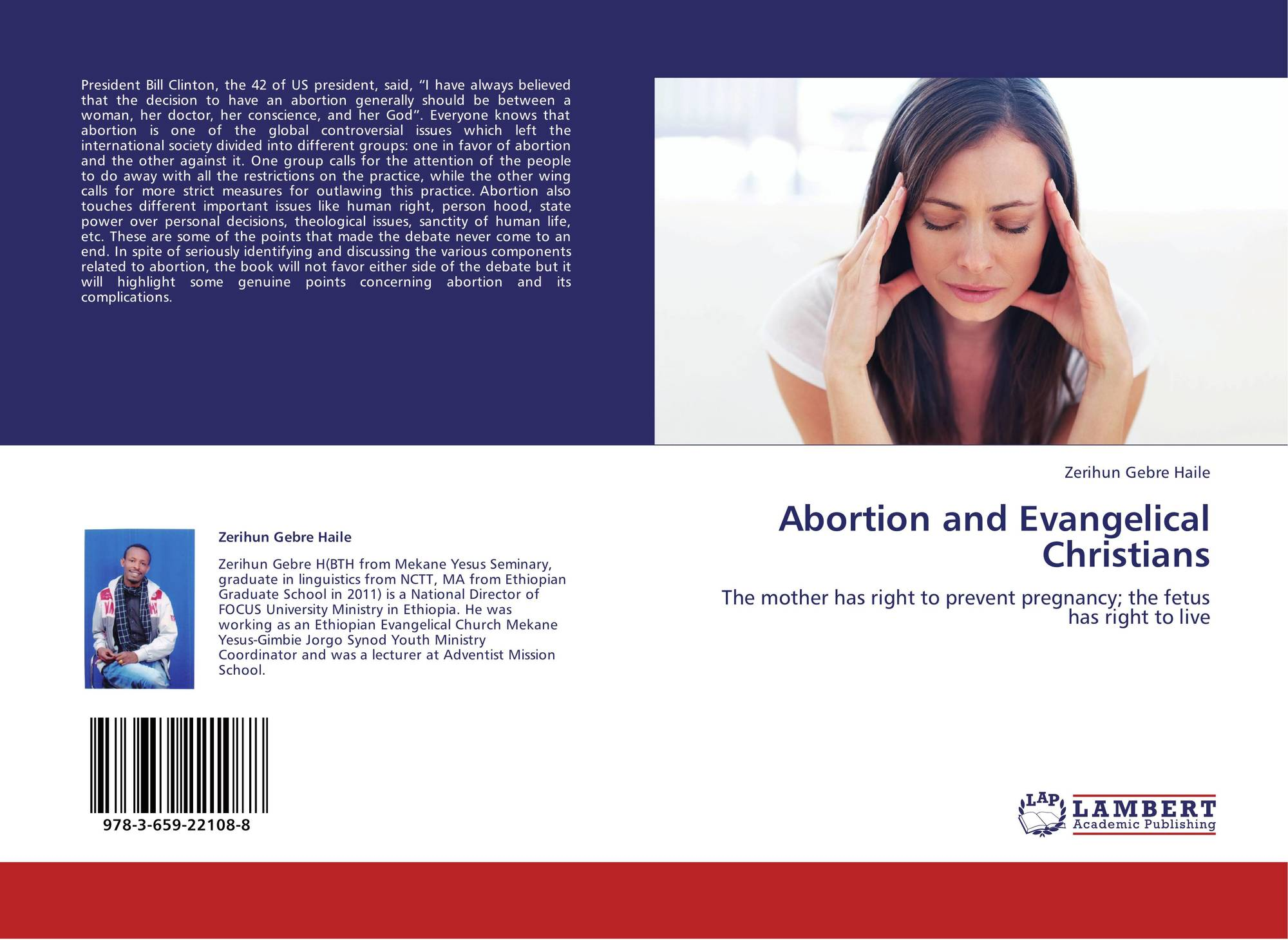 an overview of the different ways of securing an abortion and the complications of abortion