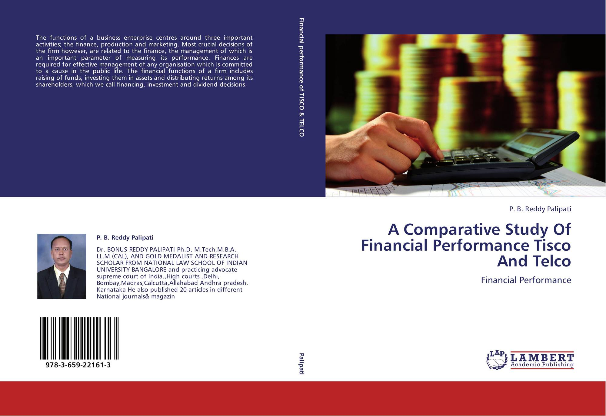 a comparative study of lending performance A comparative study of financial performance of sbi and icici  study the financial performance of domestic banks to  lending money to different sectors like.