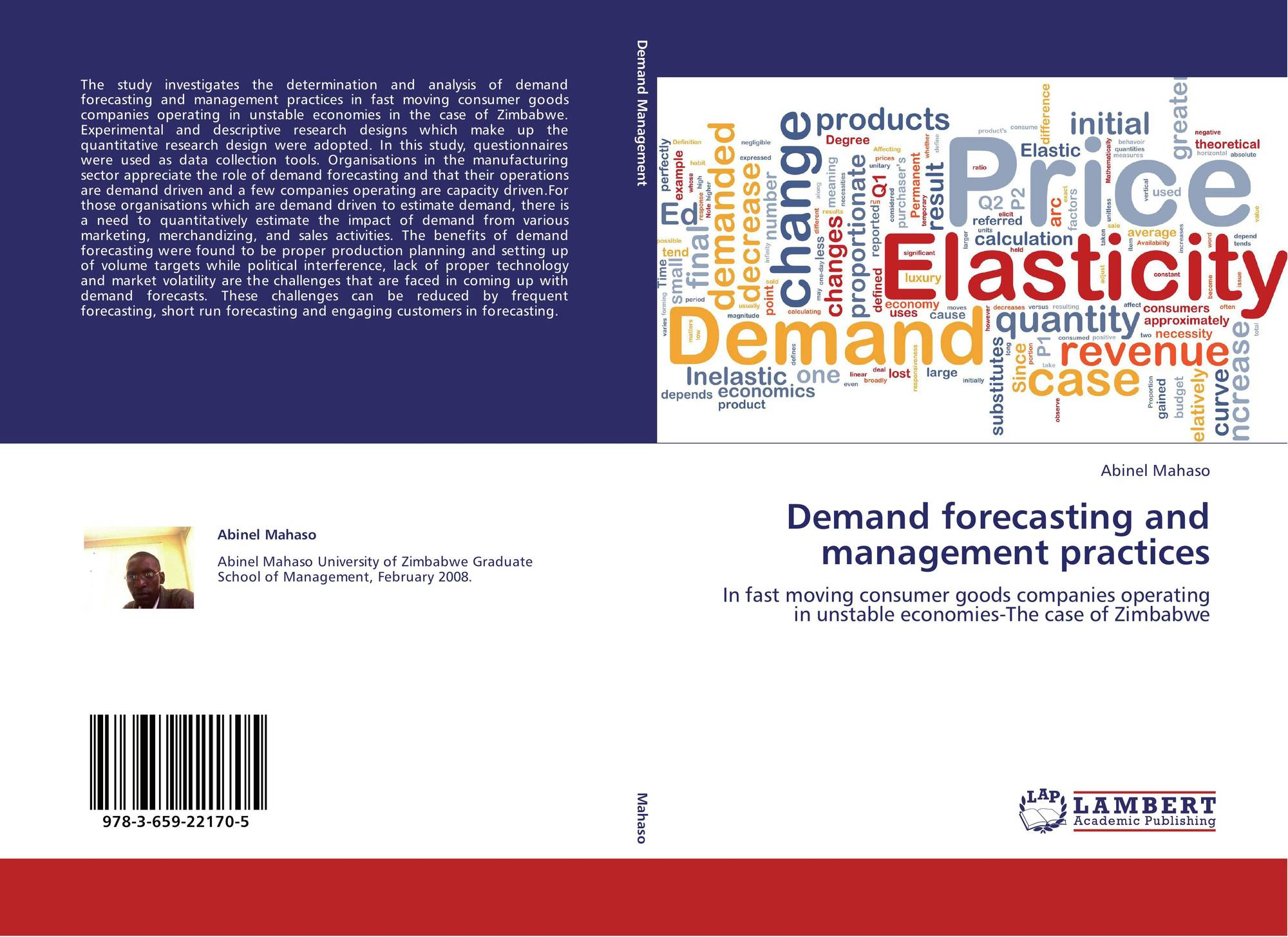 the three methods of operations forecasting for an organization Forecasting is the process of making predictions of the future based on past and present data and most commonly by analysis of trends a commonplace example might be estimation of some variable of interest at some specified future date.