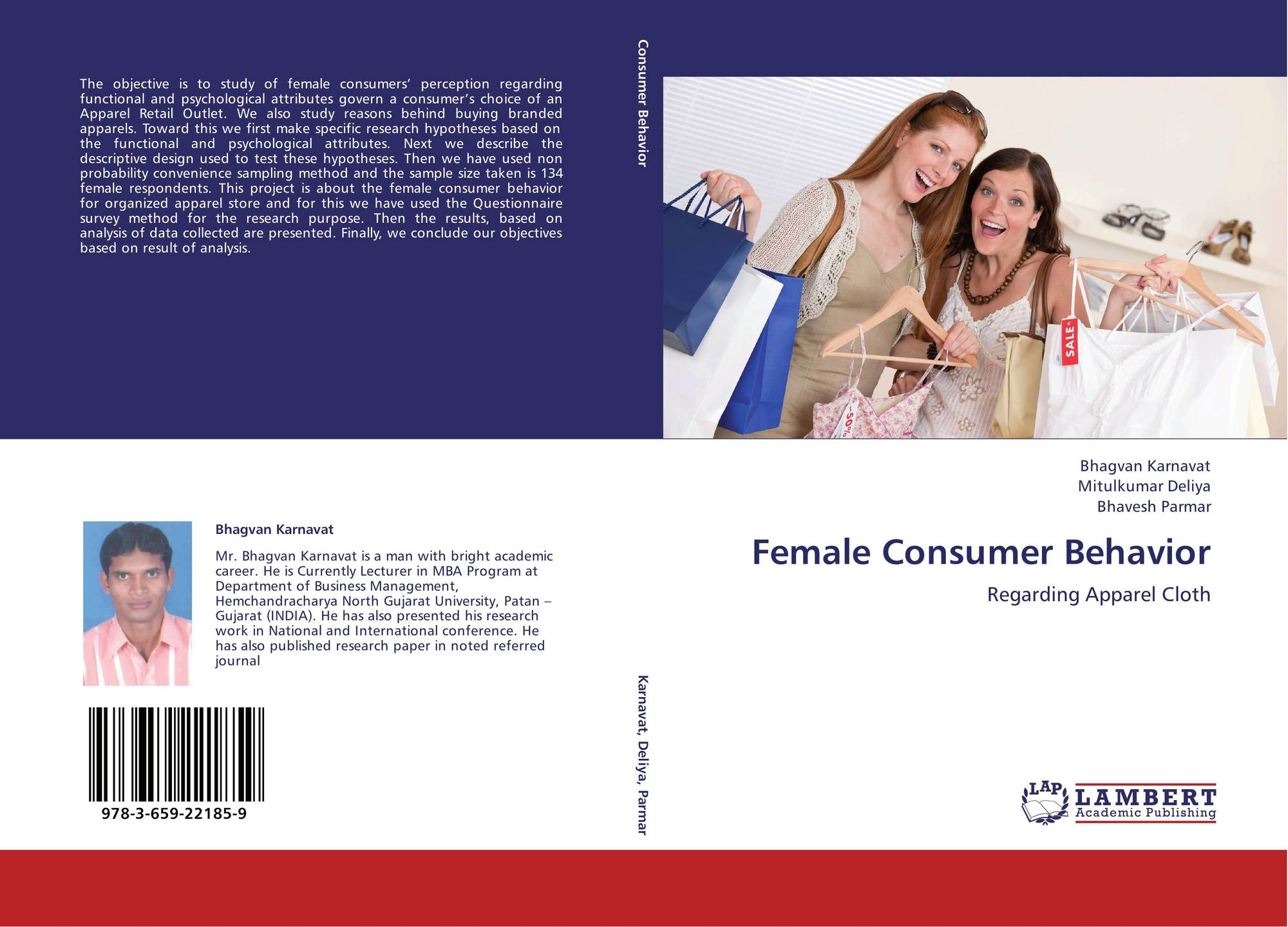 consumer perception toward organized retail Impact of consumer perception on buying behaviour in apparel retail sector,  with  has been the key growth driver of the organized retail sector in india the.