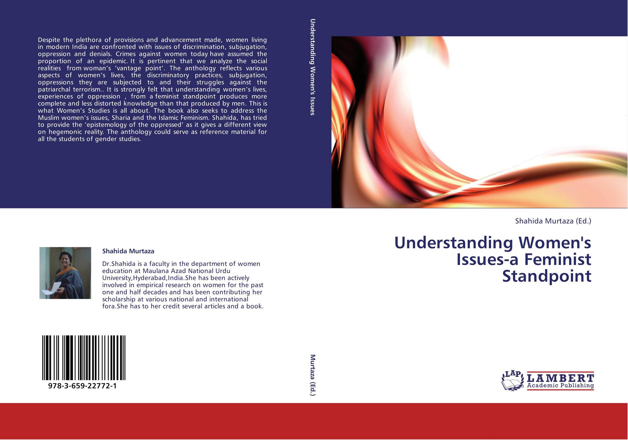 understanding the issues of women and hivadis Gender issues in general and the needs of girls and women in particular  hiv/ aids in south asia: understanding and responding to a heterogeneous.