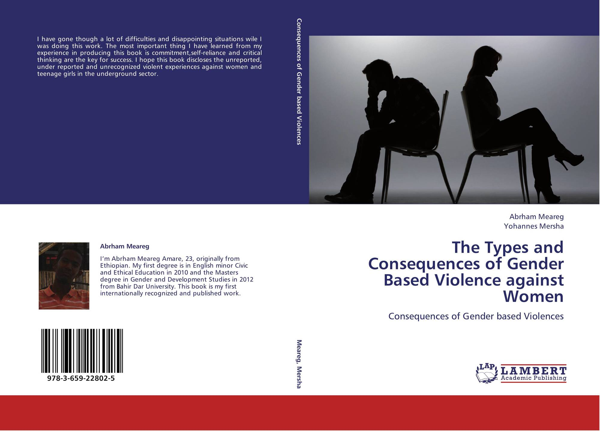 an analysis of the violence affecting the peoples lives For example, violent people may be more likely than nonviolent people to select or encounter social situations and subcultures that encourage heavy drinking (21) in summary, violence may contribute to alcohol consumption, which in turn may perpetuate violence.