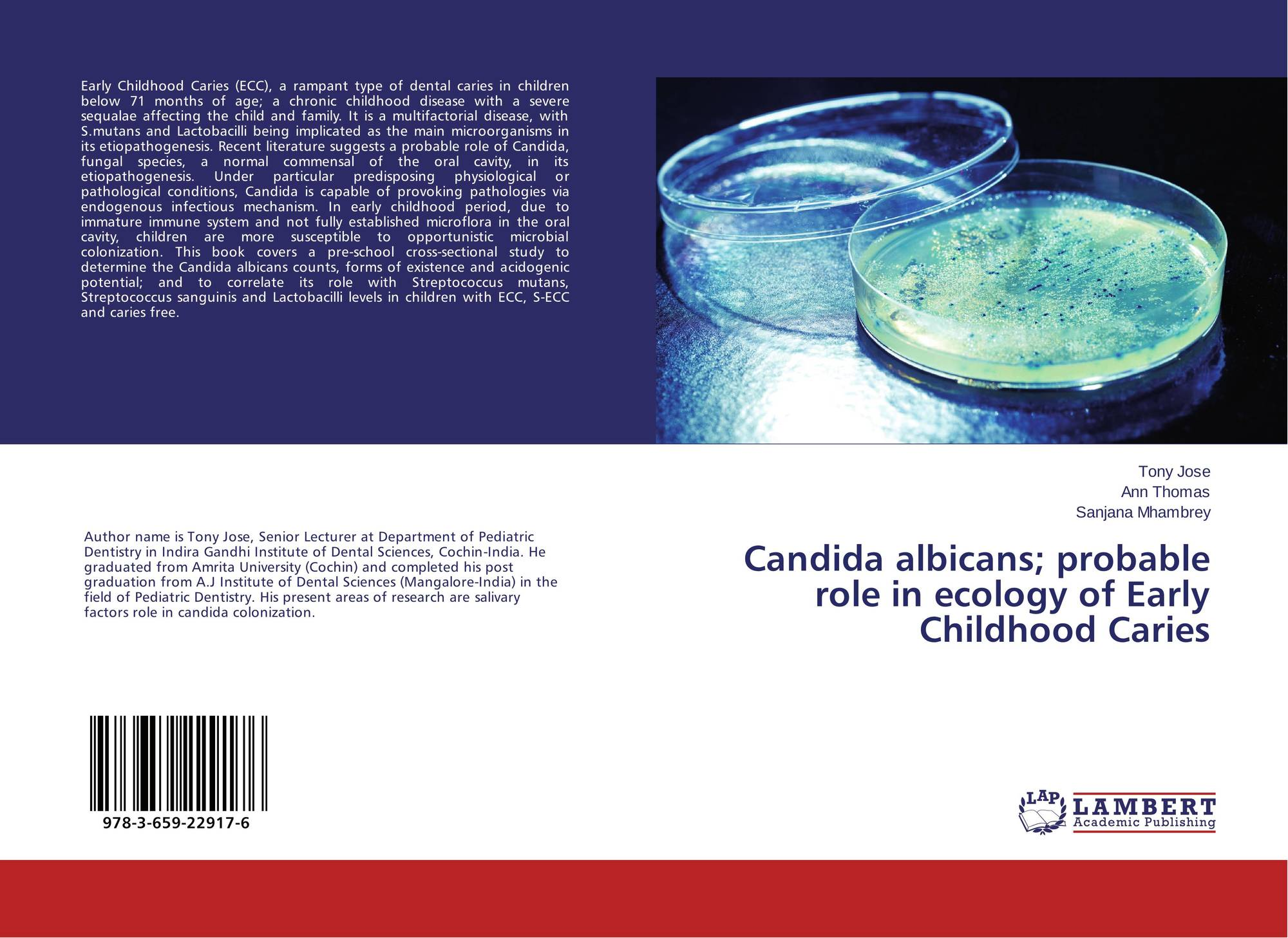 thesis on candida albicans Pre 2011 name candida albicans  thesis 1936 diddens & lodder, die anaskosporogenen  et al growth inhibitory properties of chalcones to candida.