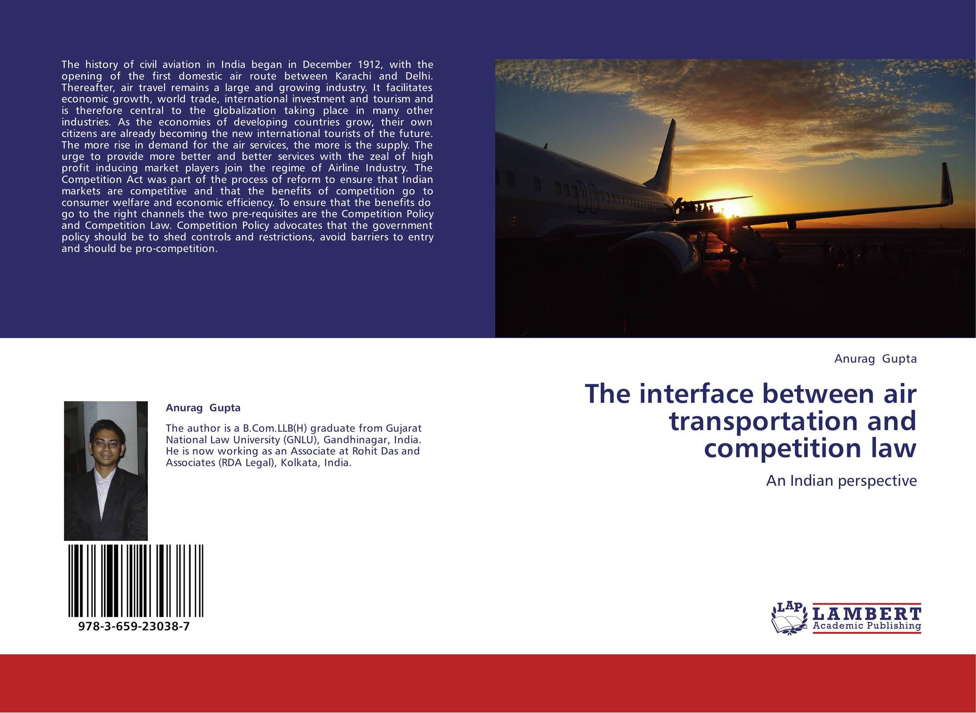legal aspects of air transportation Air transportation a management and some aspects of us operations air transport management with a focus on business, strategy and marketing from the.