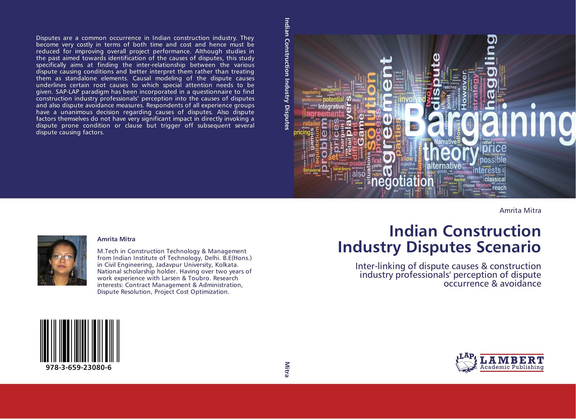 indian construction industry The paper discusses the overview of practices being used in indian construction  industry, one of the fastest growing construction industry.