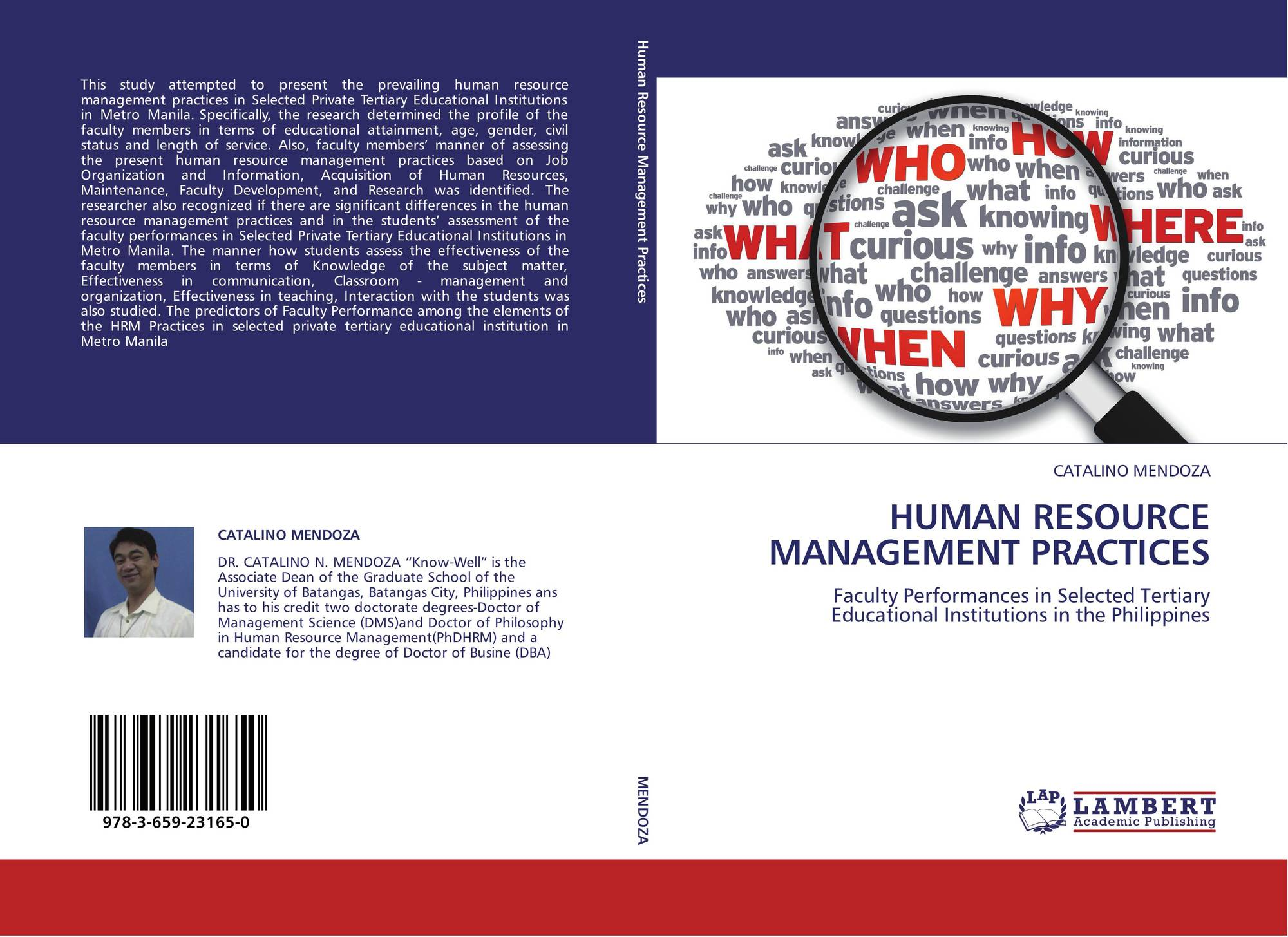hrm current practices Title: management: current practices and new area: human resource management presenting author: prof bhavesh b.