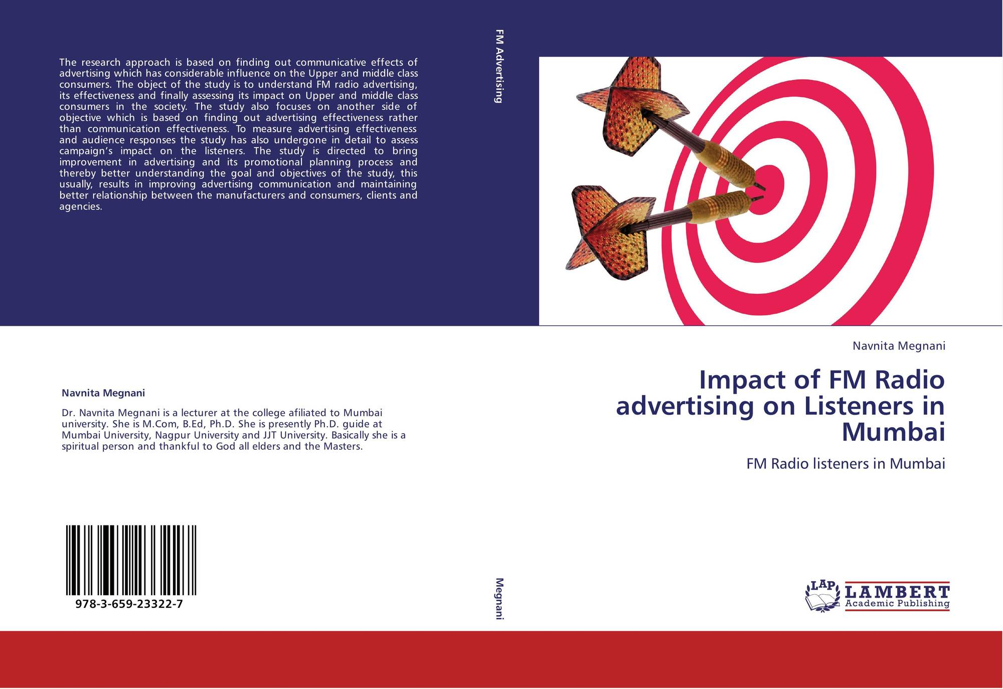 a study of the effects of advertising in society This study investigates the effect of humor in advertising on three dependent measures of advertising effectiveness: perceived humor, attitude they are expected to occur within patterns of social interactions, and are regulated by society in much the same way as other social-physiological.