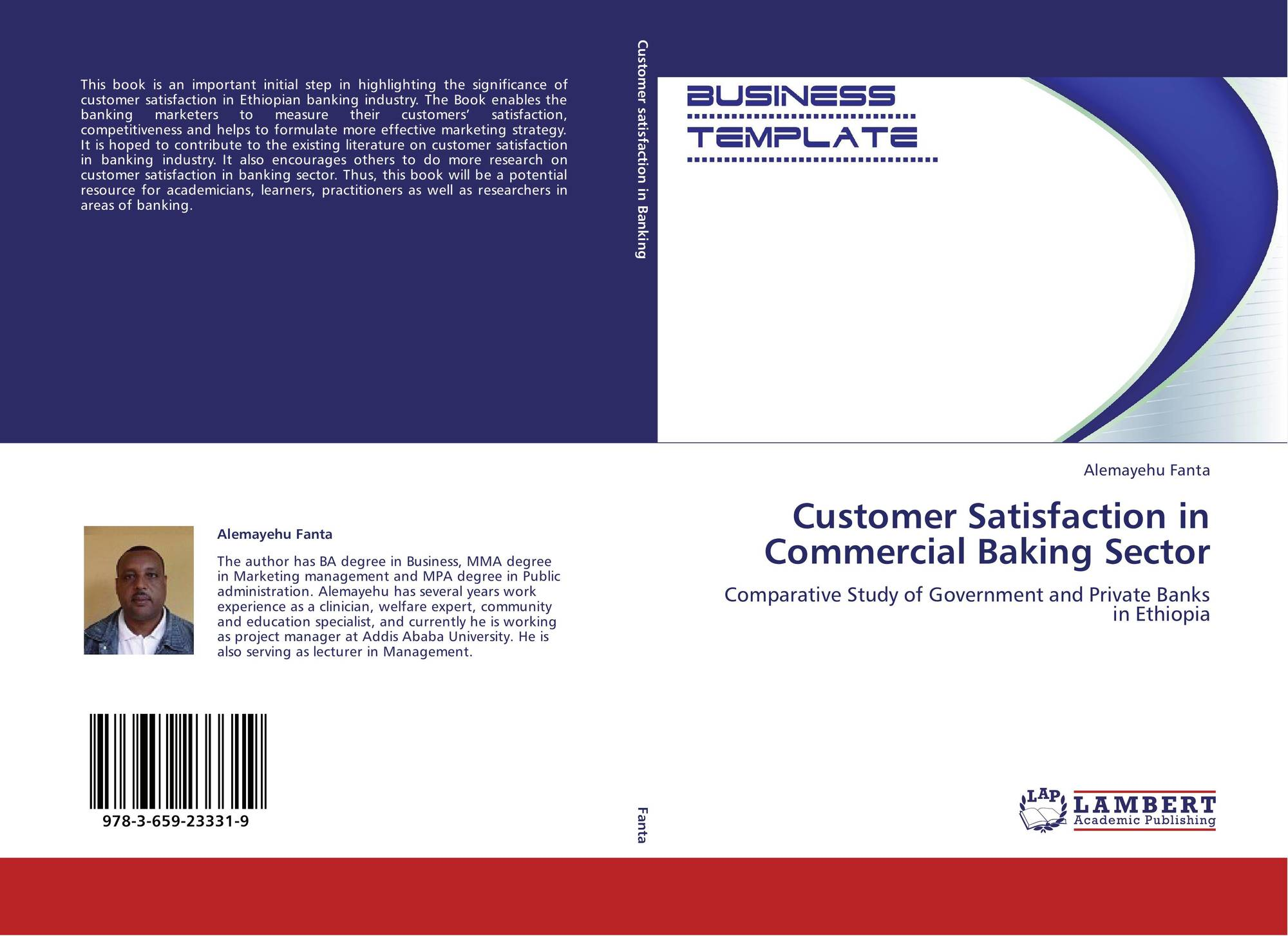 a comparative study of customer satisfaction between public private and cooperative banks To compare the satisfaction level of online banking customers of public & private sector banks index copernicus value: 30 - articles can be sent to editor@impactjournalsus online banking services and customer satisfaction: a comparative study of public and private banks in.