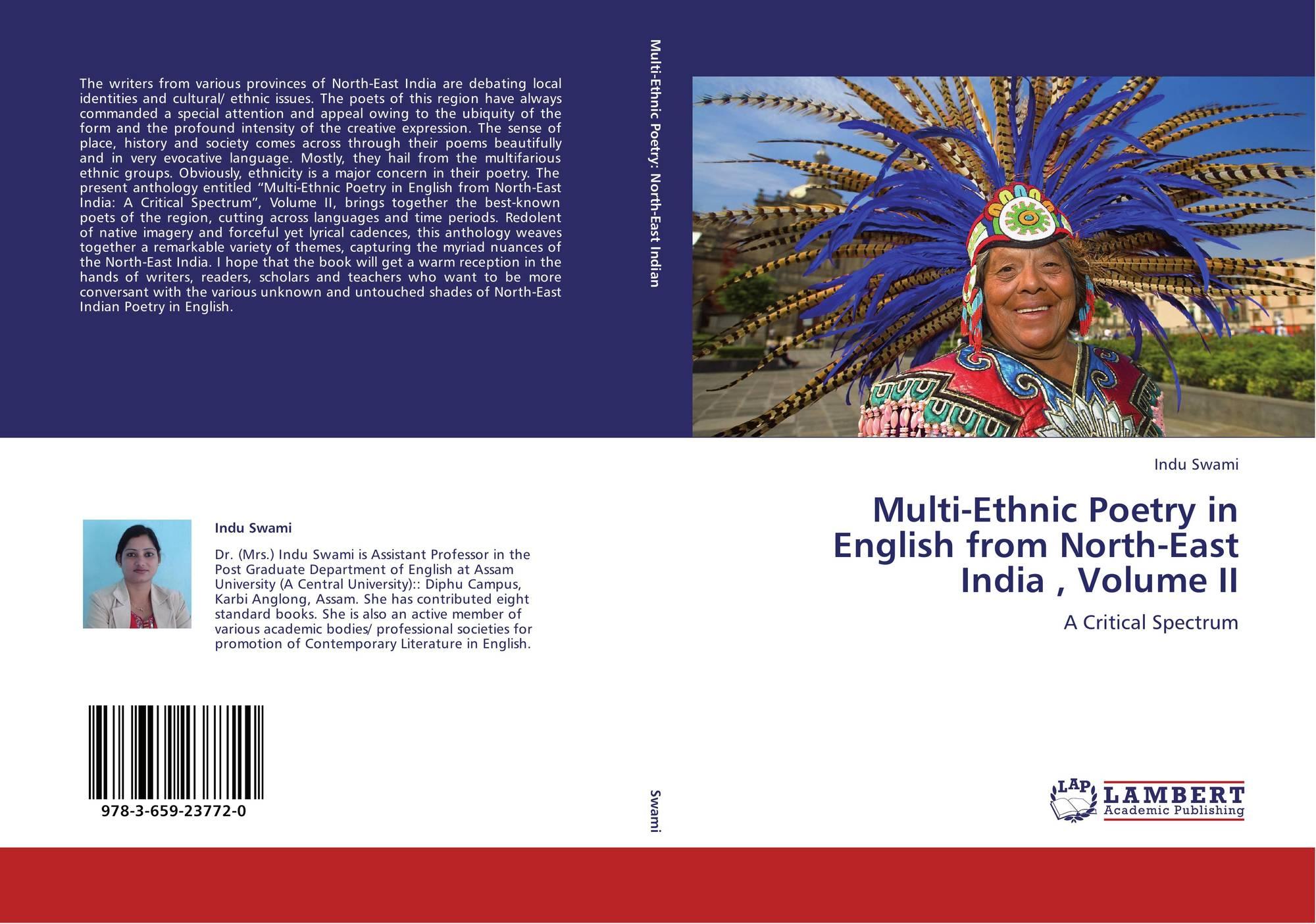 Ethnic Poets 10
