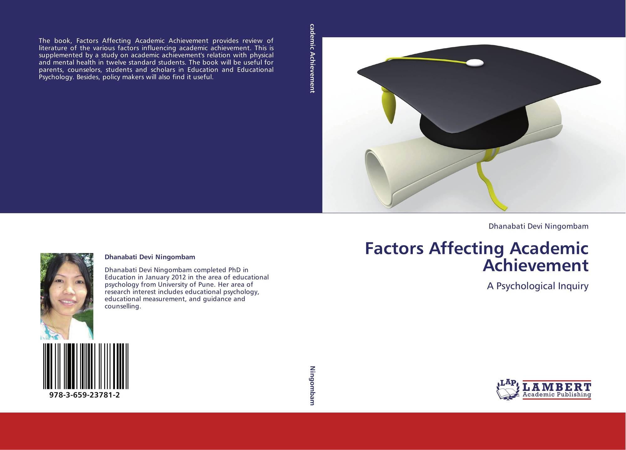 factors affecting academic performance of working An academic classroom is one where the primary goal is to promote proficiency of academic standards everything else, while appreciated and winked at, comes after the class, curriculum, and instruction, by design, are built to move students in their academic proficiency.