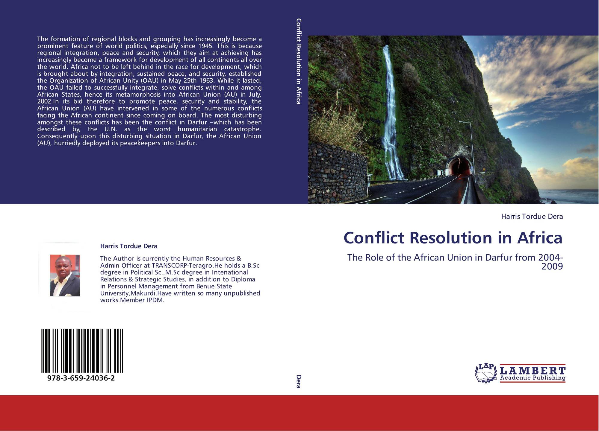peace and conflict resolution in africa South sudan: kiir adviser pens recipe for peace east africa: museveni - drop violence as a means of conflict resolution africa: how will the somalia-uae row affect amisom somalia: the independent expert, amisom discuss human rights rwanda: rwanda to chair au peace and security council this month.