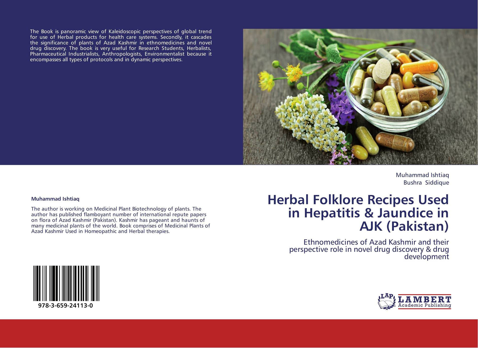 Search results for jaundice bookcover of herbal folklore recipes used in hepatitis jaundice in ajk pakistan forumfinder Gallery