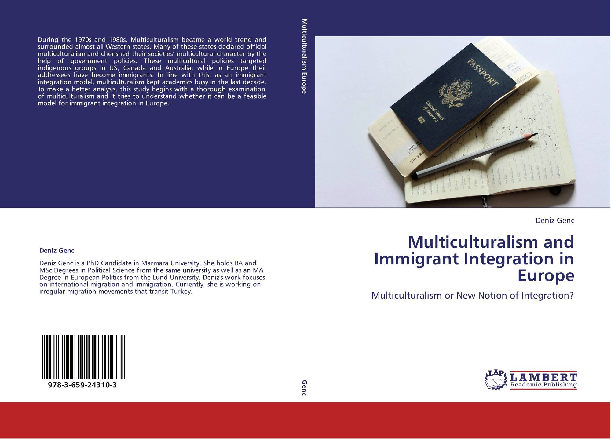 """multiculturalism and assimilation American identity, citizenship, and multiculturalism  substantial support for the """"melting pot"""" assumptions about racial and ethnic assimilation persist."""