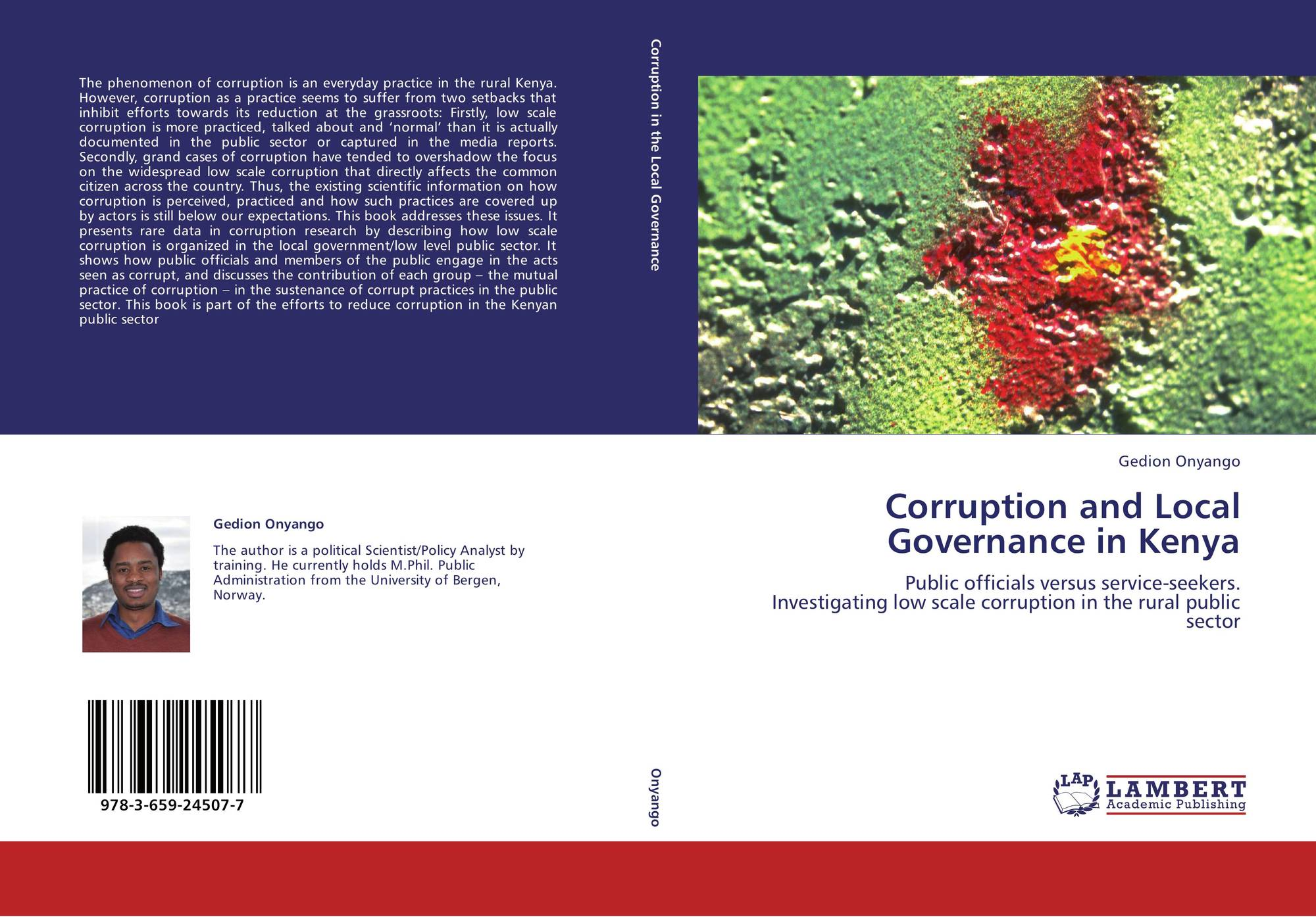 bibliography of graft and corruption Definition of corruption, political would be expressed as honest graft mail-fraud statutes in charging local and state officials with corruption bibliography.