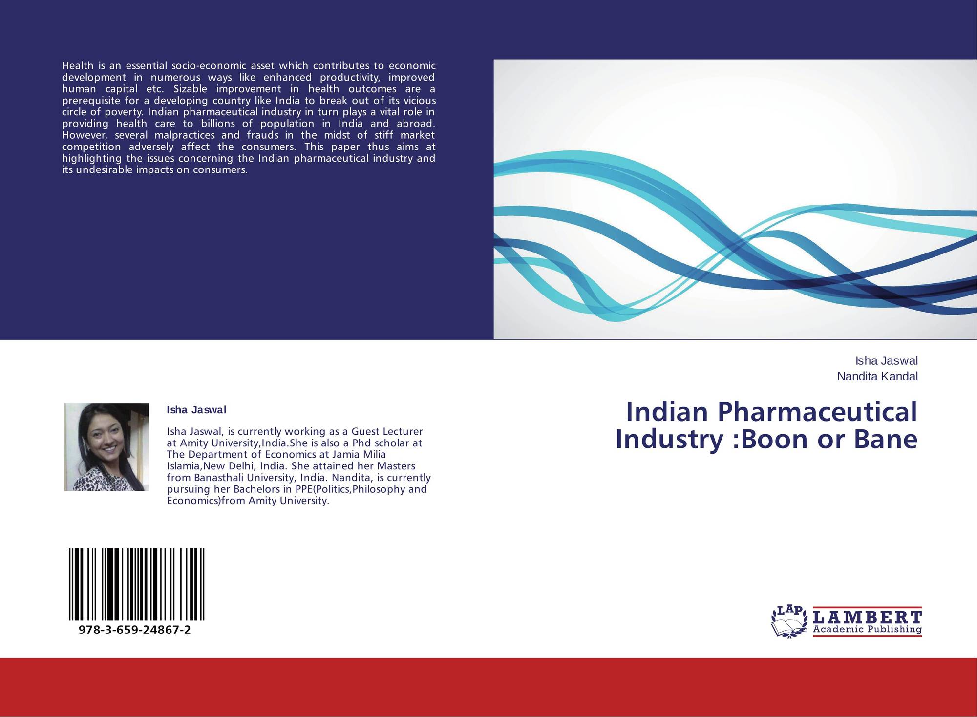 knowledge management in the pharmaceutical industry essay The study of knowledge management is a process that has been researched for centuries by western philosophers and traditional theorists, however it is only until recently that knowledge management has been the main focus for many organisations.