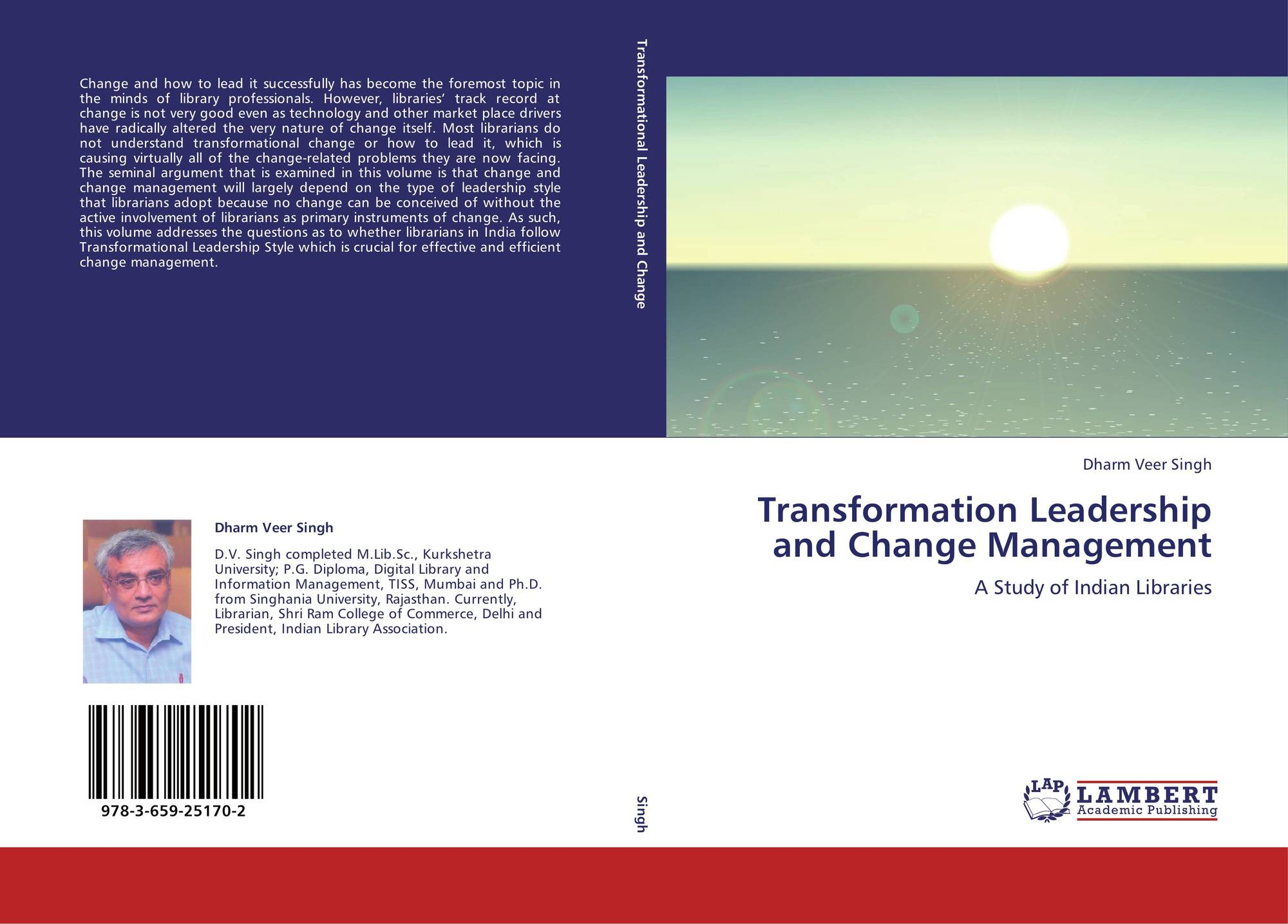 transformational leadership and economic efficiency Transformational leadership makes use of impression management and therefore lends itself to amoral self promotion by leaders the theory is very difficult to e trained or taught because it is a combination of many leadership theories.