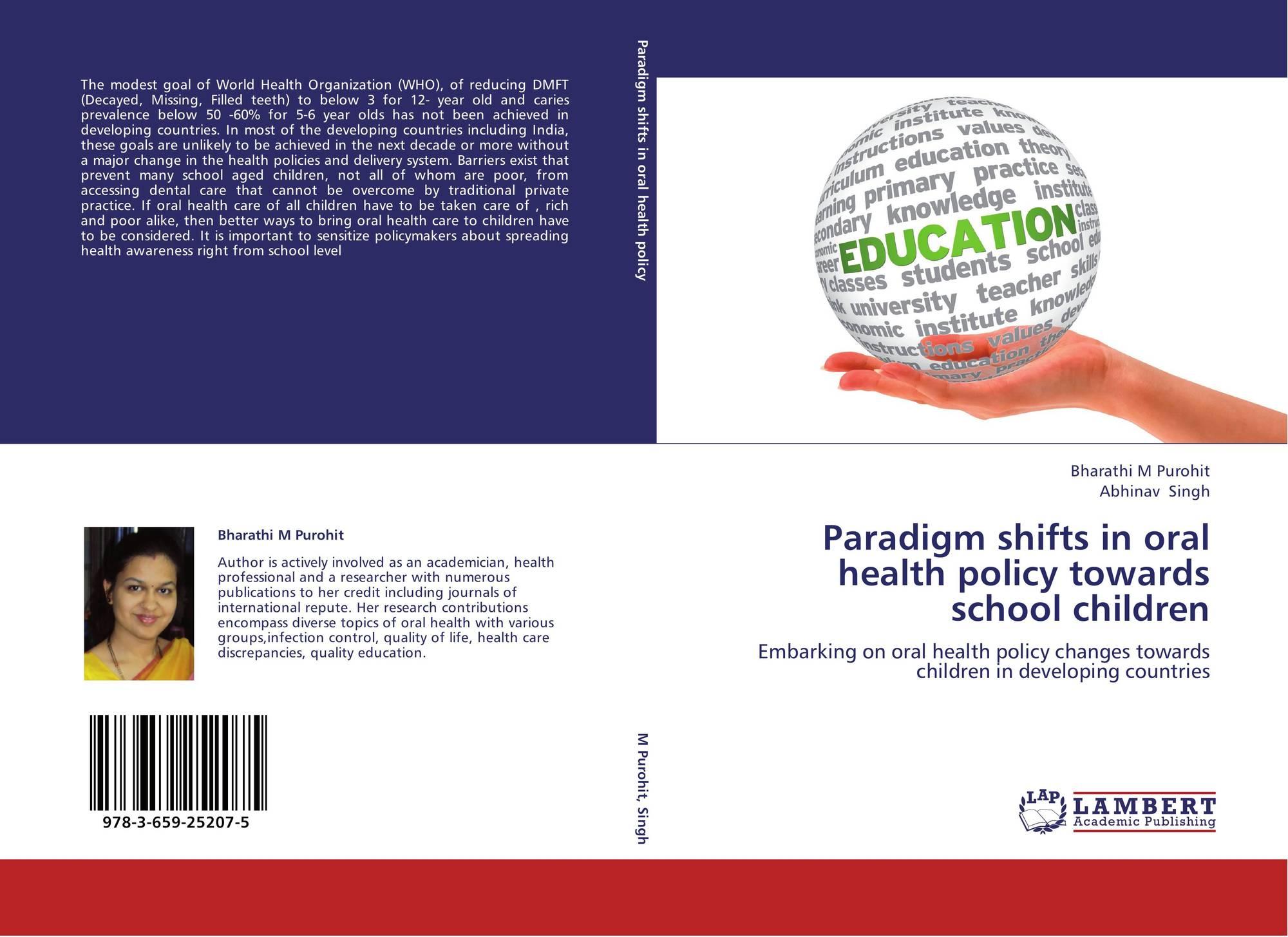 health policy analysis topics