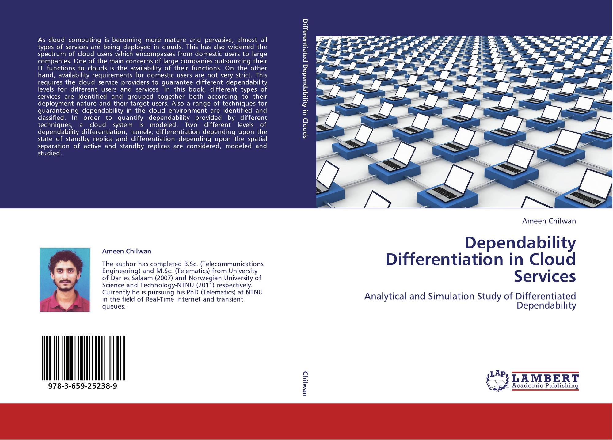 database differentiator Olla systems provides comprehensive proactive database tuning is at the core of olla systems' best practices and is a key differentiator from our competitors.