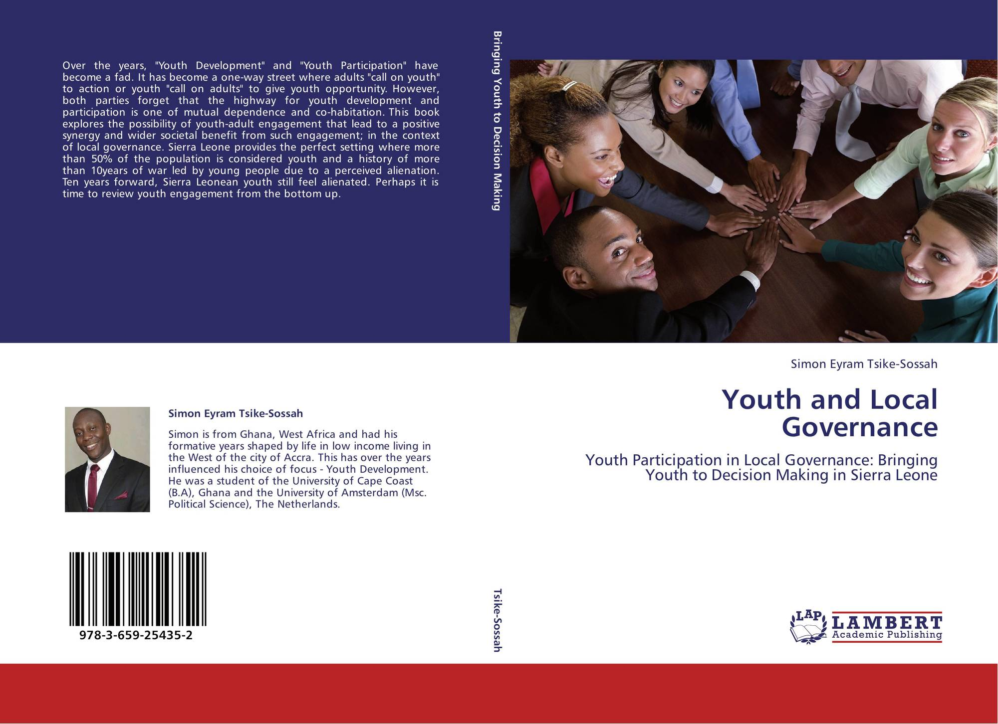 liberalism in zambian governance The state of zambian democracy: left organizations and their role in lusaka, zambia good governance and the rule of law gone against.