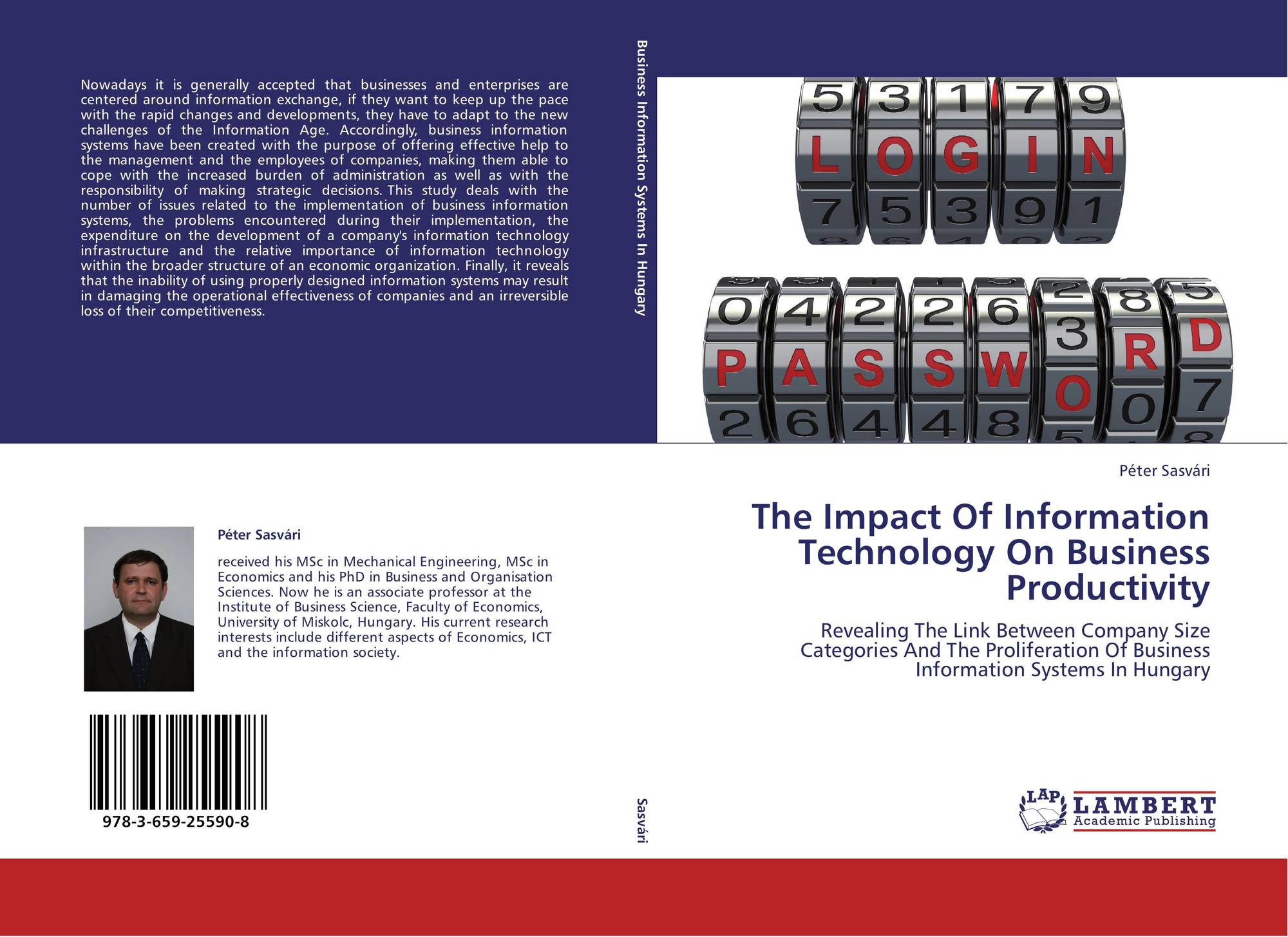 the effect of information technology on 2 the impact of information technology on privacy 21 developments in  information technology 22 internet 23 social media 24 big data.