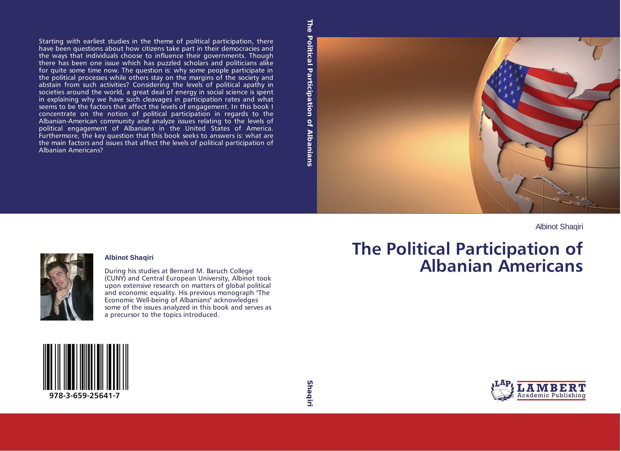 the issue of declining political participation in america Political participation autor: yukiluk • december 6, 2013 • essay • 325 words (2 pages) • 641 views the decline in electoral turnout is perhaps the most obvious reason why there seems to be a crisis of democracy in the issue of democratization and habitual political culture in iraq after 2003.