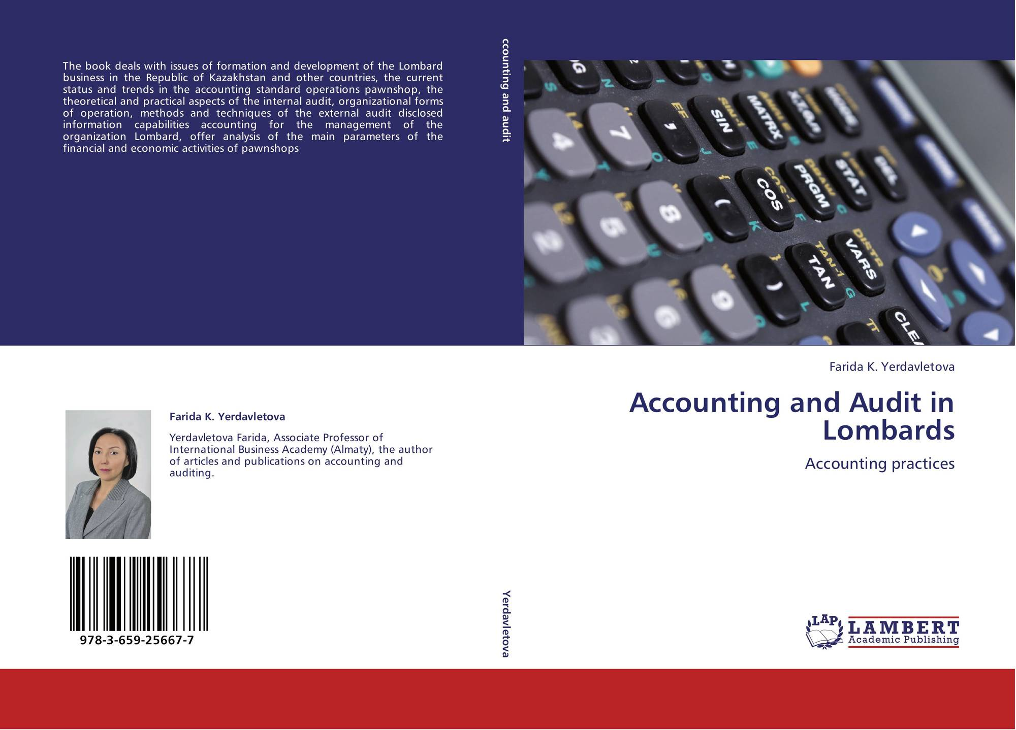 auditing standards current issues in accounting