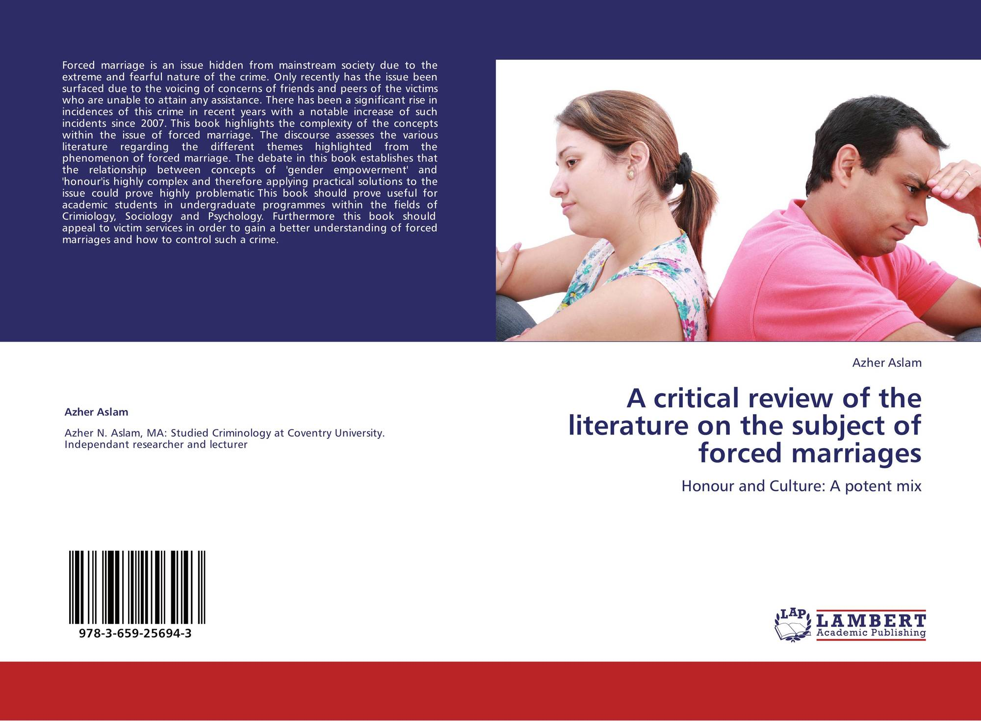 a review of the literature on A review of the literature v krishnan • karl t ulrich the university of texas at  austin, cba 4202, austin, texas 78712 the wharton school, 1317 steinberg.