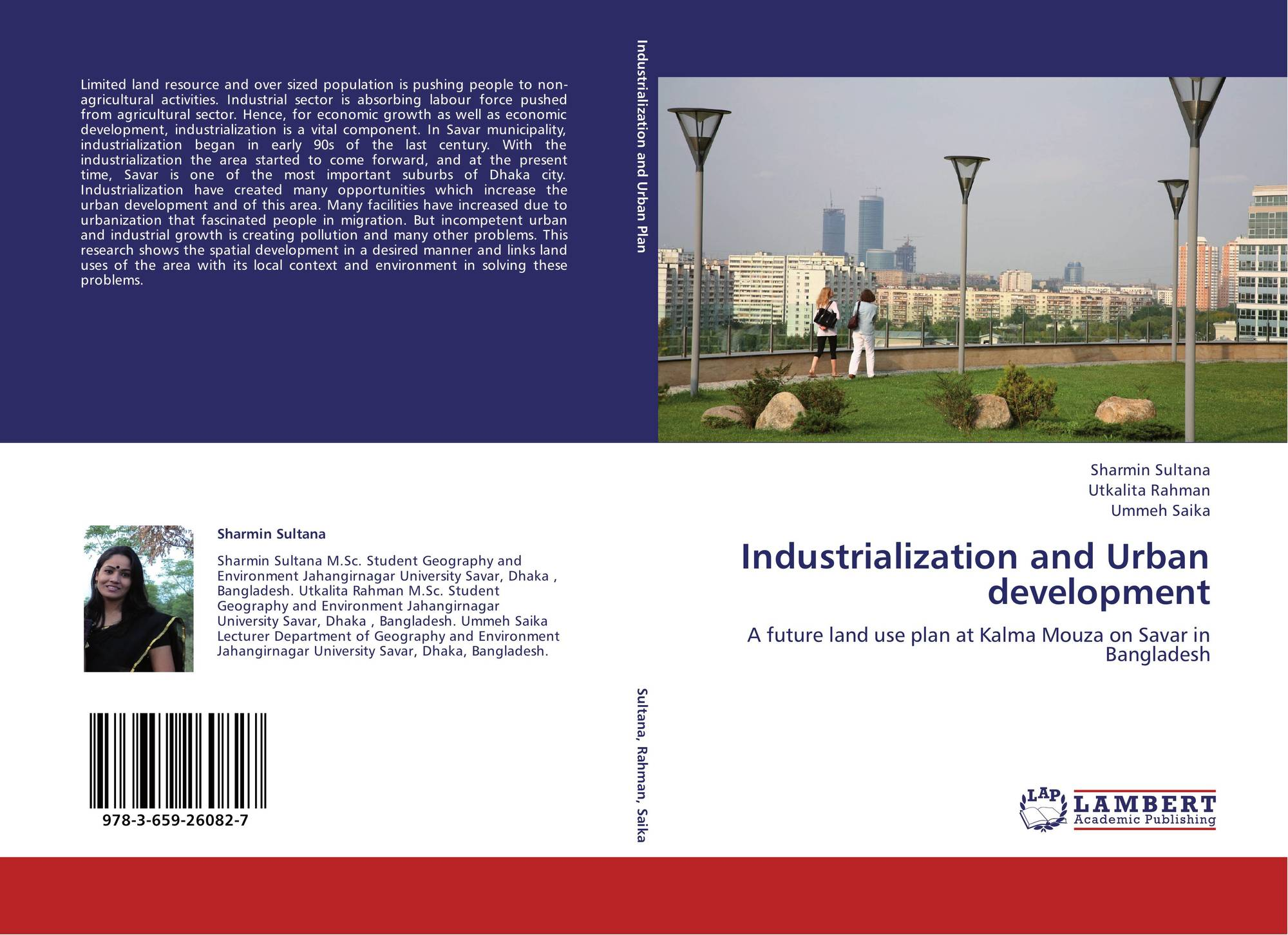 industrialization economics and the environment 295 industrial development and economic growth: implications for poverty reduction and income inequality matleena kniivilä 1 introduction the share of poor people in the global population has.