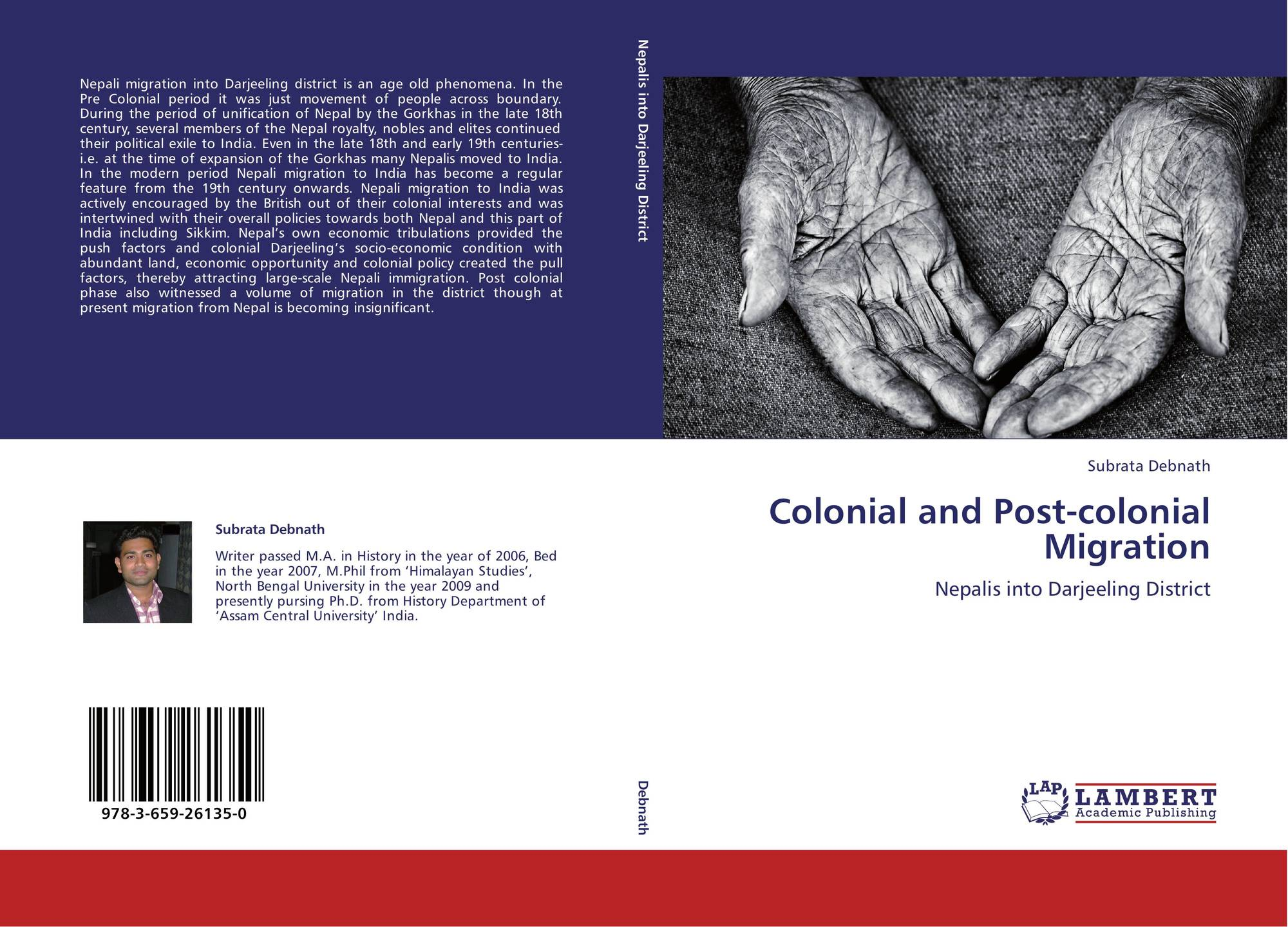 the rise of colonialism and its impact on modern society Colonialism and its agents played in reconstructing the class relations and social structures in argues that beyond the impact colonialism brought on the economic system, it also introduced intense conflict that ensued between these two class interests that led to the rise of anti-colonial.