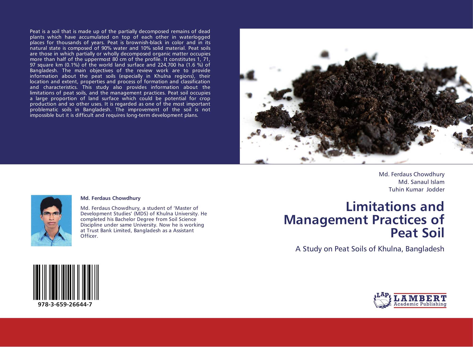 a bio remediation of explosives in contaminated soil Effect of food-grade surfactant on bioremediation of explosives-contaminated bio-availability of explosives remediation of explosive-contami-nated soil.