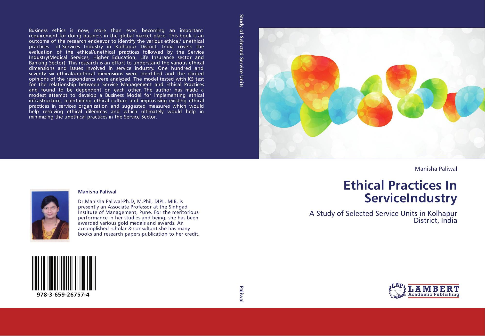 ethical practices Ethical practice is to honor the beliefs, morals and values of your profession and to help others through the process of unbiased decision making.