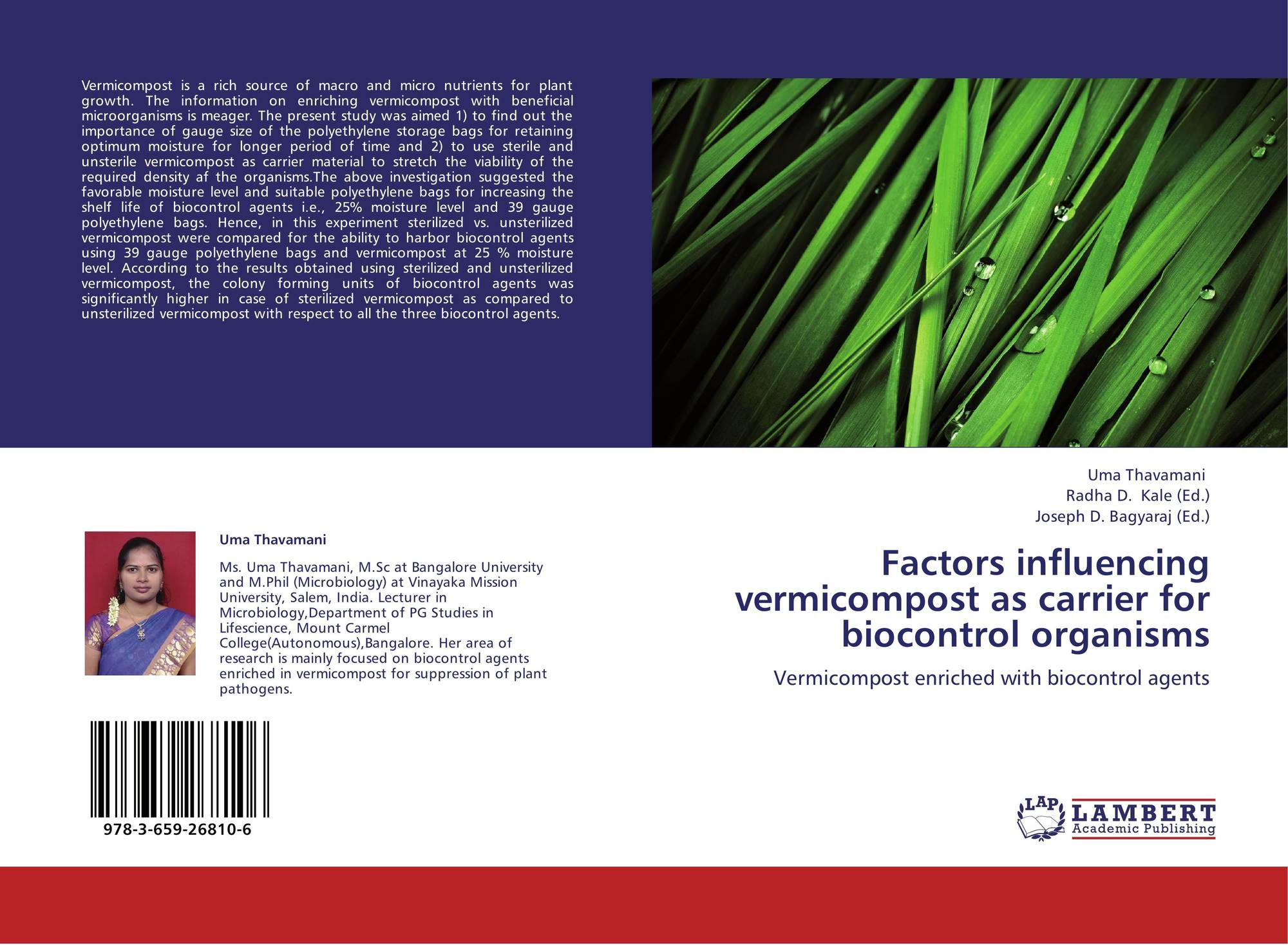 ebook embryonic stem cells human