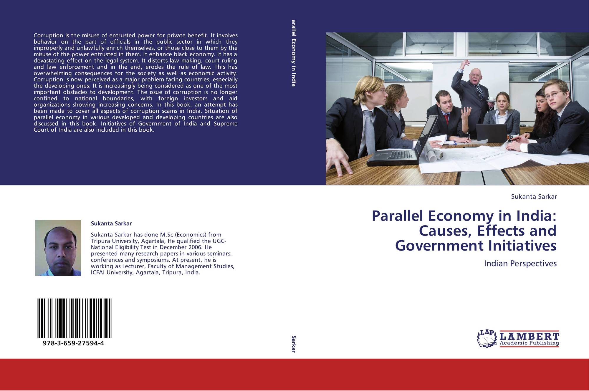 effects of the government on the economy Governments often intervene in their economies in an attempt to maintain  you'll  learn about fiscal and monetary policies, including what effect they can have.