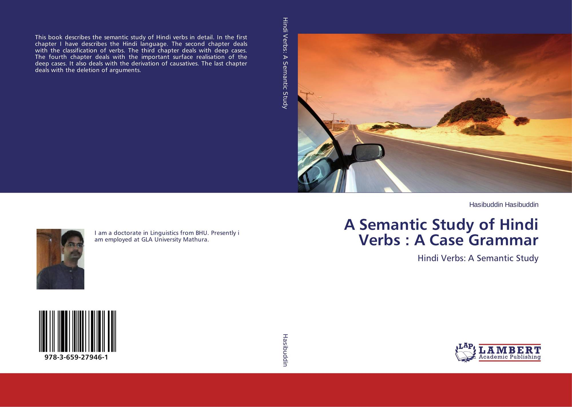 a diachronic study on the semantic View semantic change historical linguistics diachronic study research papers on academiaedu for free.
