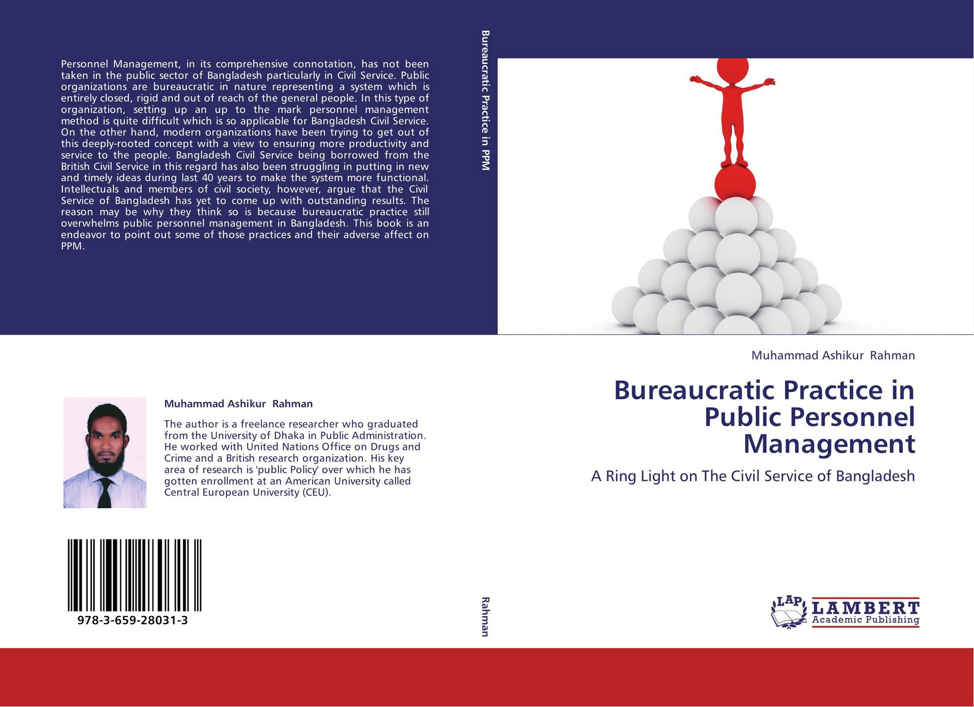 post bureaucratic 3 - post-bureaucratic structures the organizations that follow post-bureaucratic structures still inherit the strict hierarchies, but open to more modern ideas and methodologies they follow techniques such as total quality management (tqm), culture management, etc.