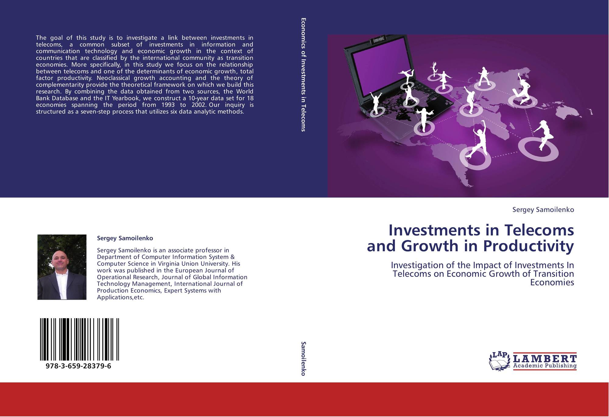 the different factors of economic growth and technological advances Read chapter technological advance and economic growth: here i want to call attention to four different features of technological advance that this body of.