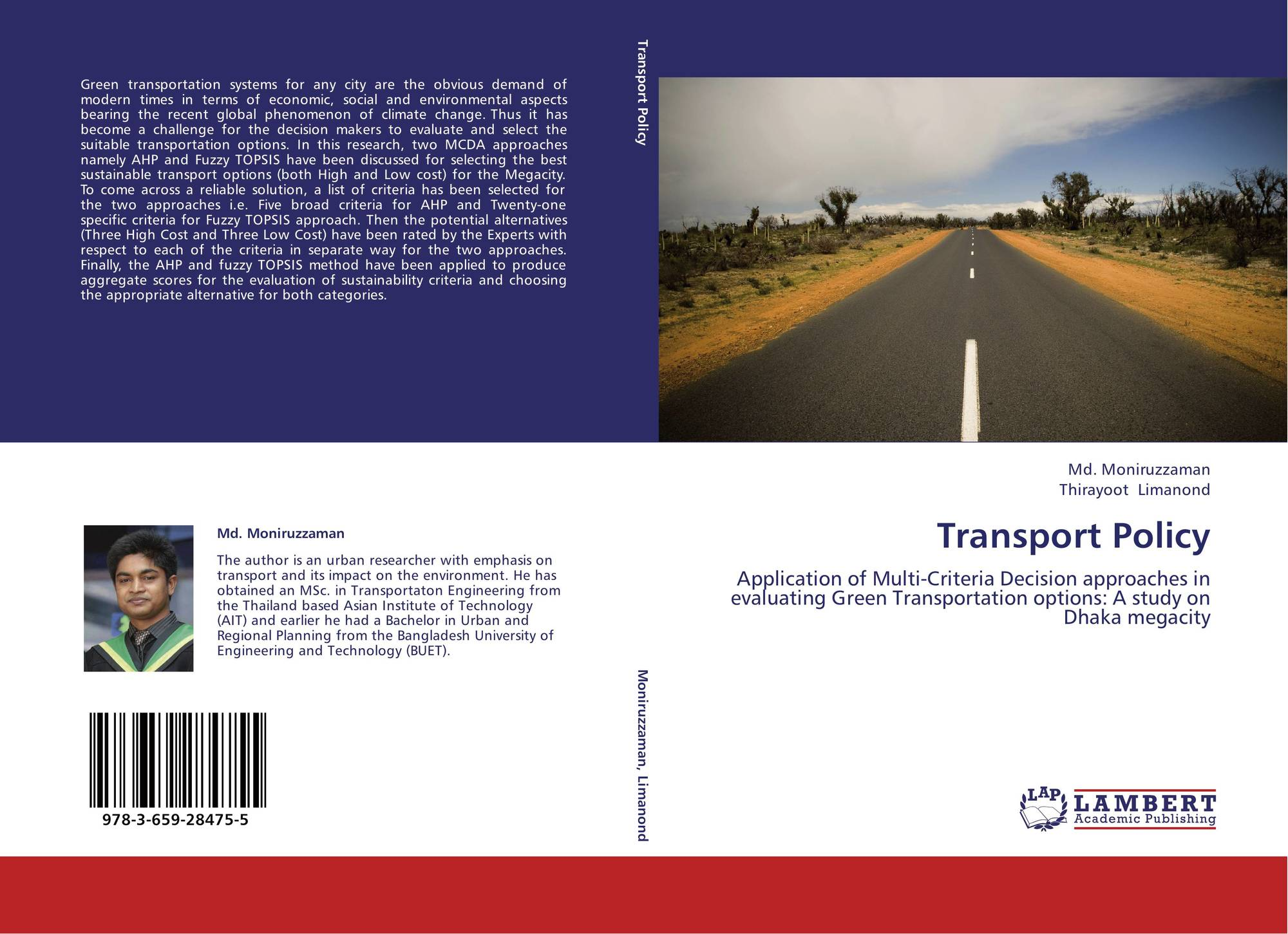 problems prospects of transportation sector in bangladesh This paper discusses the problems and issues on the political failures in bangladesh as well as identifies some possible solutions the approach here is analytical mostly reviewing current news, reports and other related materials.