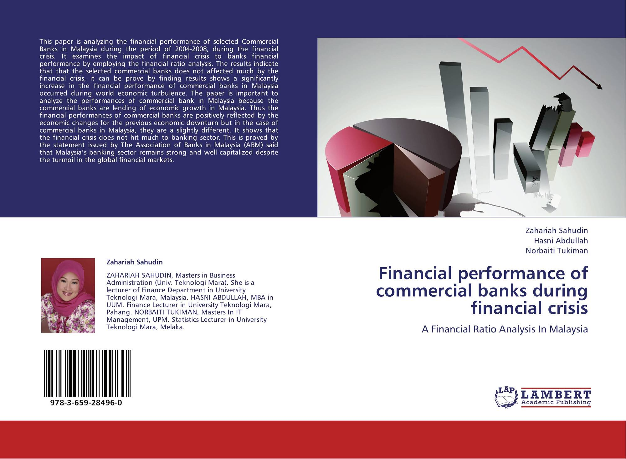 comparative study of commercial banks and Liquidity and profitability analysis of commercial banks in india - a comparative study indian economic environment is witnessing path breaking reform measures the financial sector, of which the banking industry is the largest player, has also been undergoing a metamorphic change.