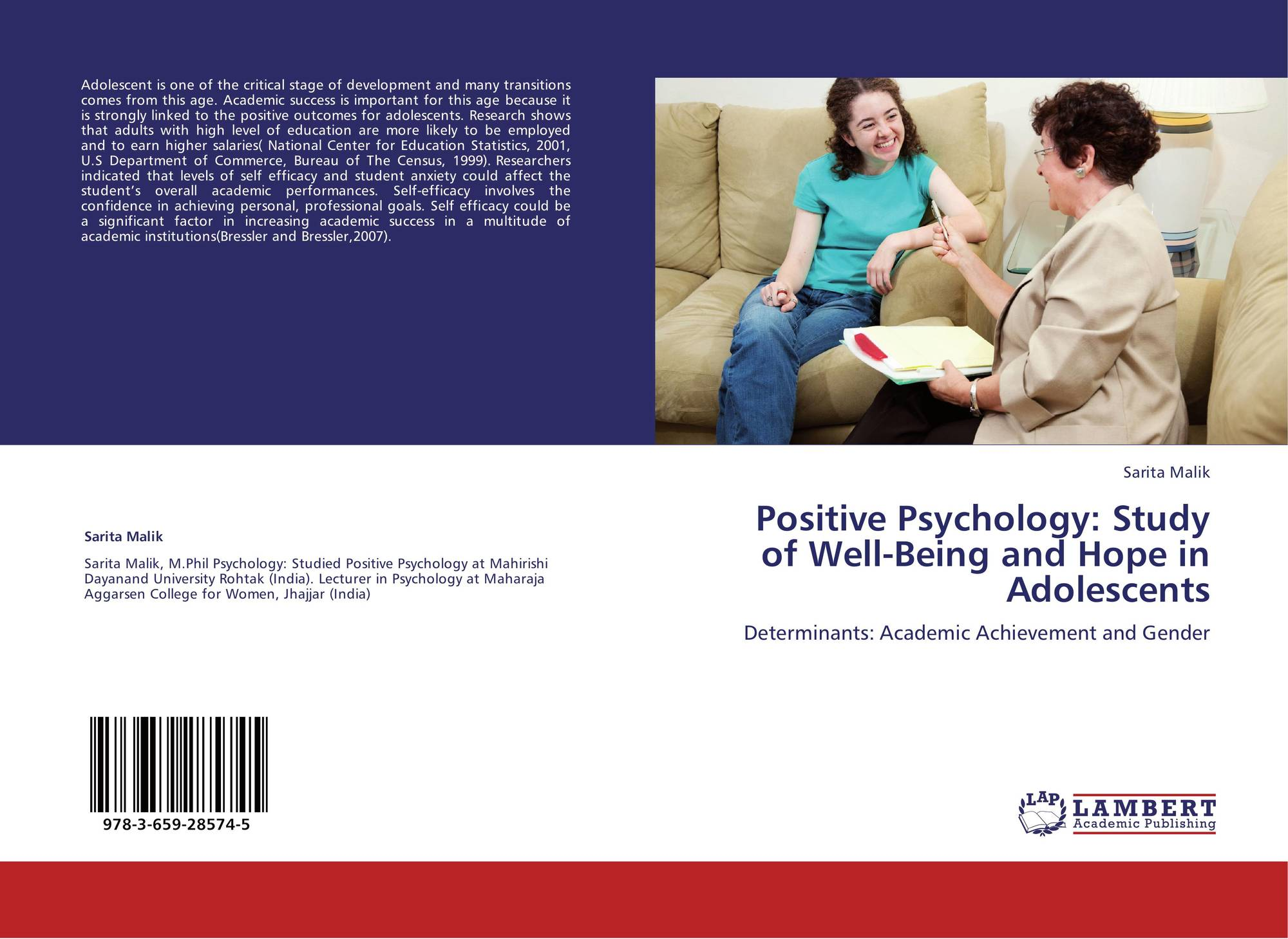 the importance of adolescence in creating successful Helping your child through early adolescence is a booklet based on the latest research in adolescent development and learning, and addresses questions, provides suggestions and tackles issues that parents of young teens generally find most challenging.
