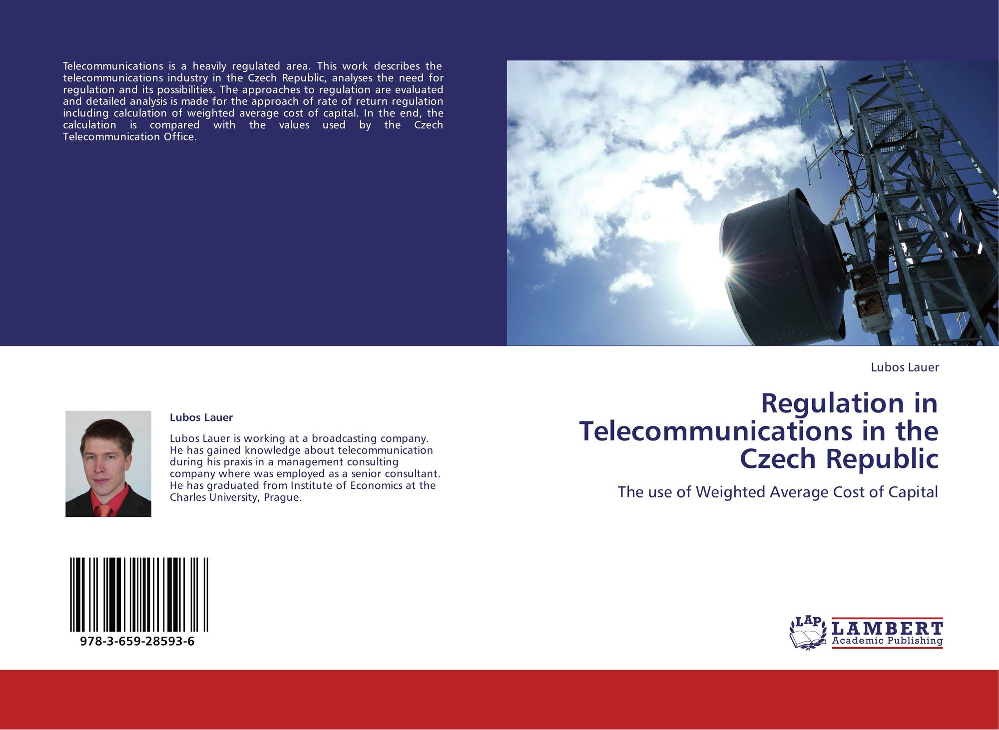 regulations in telecommunications 1 the indonesia telecommunications regulations: privatization and open competition by dr danrivanto budhijanto, sh, llm in it law indonesia.