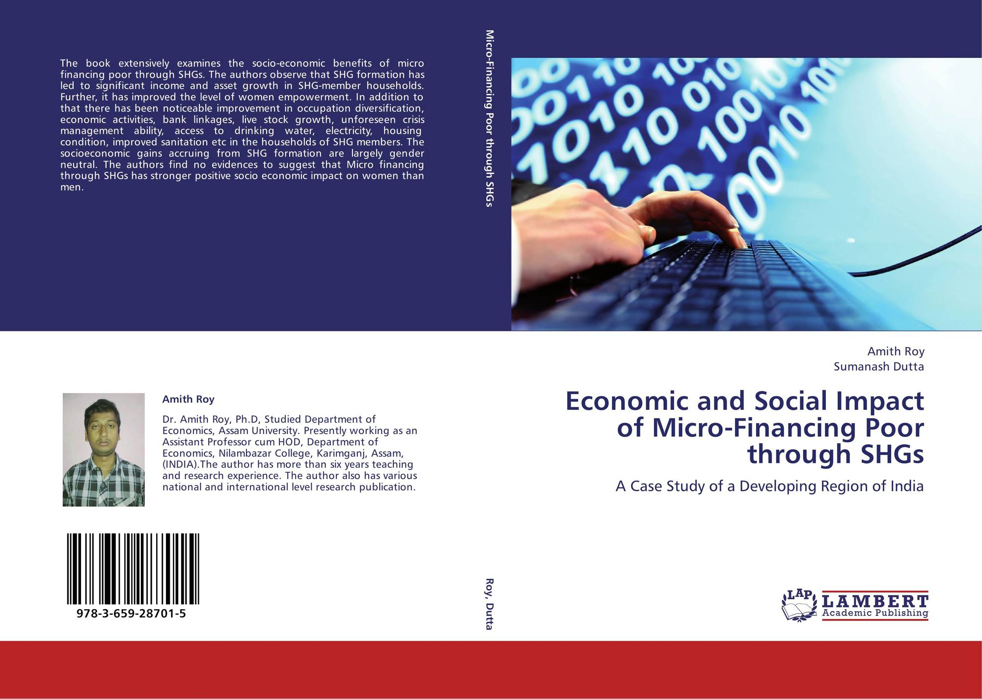impact of micro finance on women Wef micro finance programme on women empowerment in nairobi county the paper is based on the findings of a wider study on the impact of wef microfinance intervention.