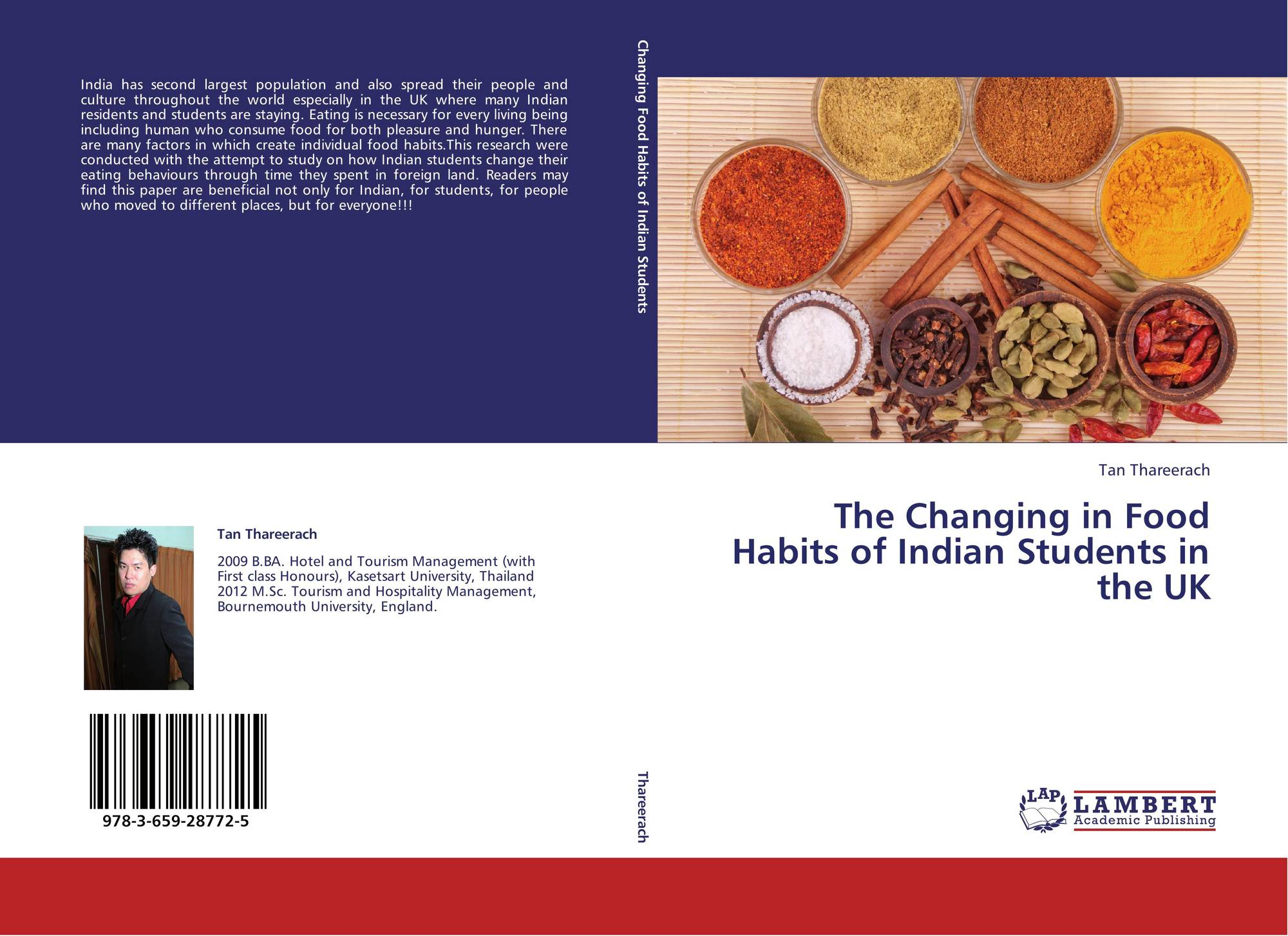 changes in food eating habits of indians The term eating habits (or food habits) refers to why and how people eat, which foods they eat, and with whom they eat, as well as the ways people obtain, store, use, and discard food individual, social, cultural, religious, economic, environmental, and political factors all influence people's eating habits.