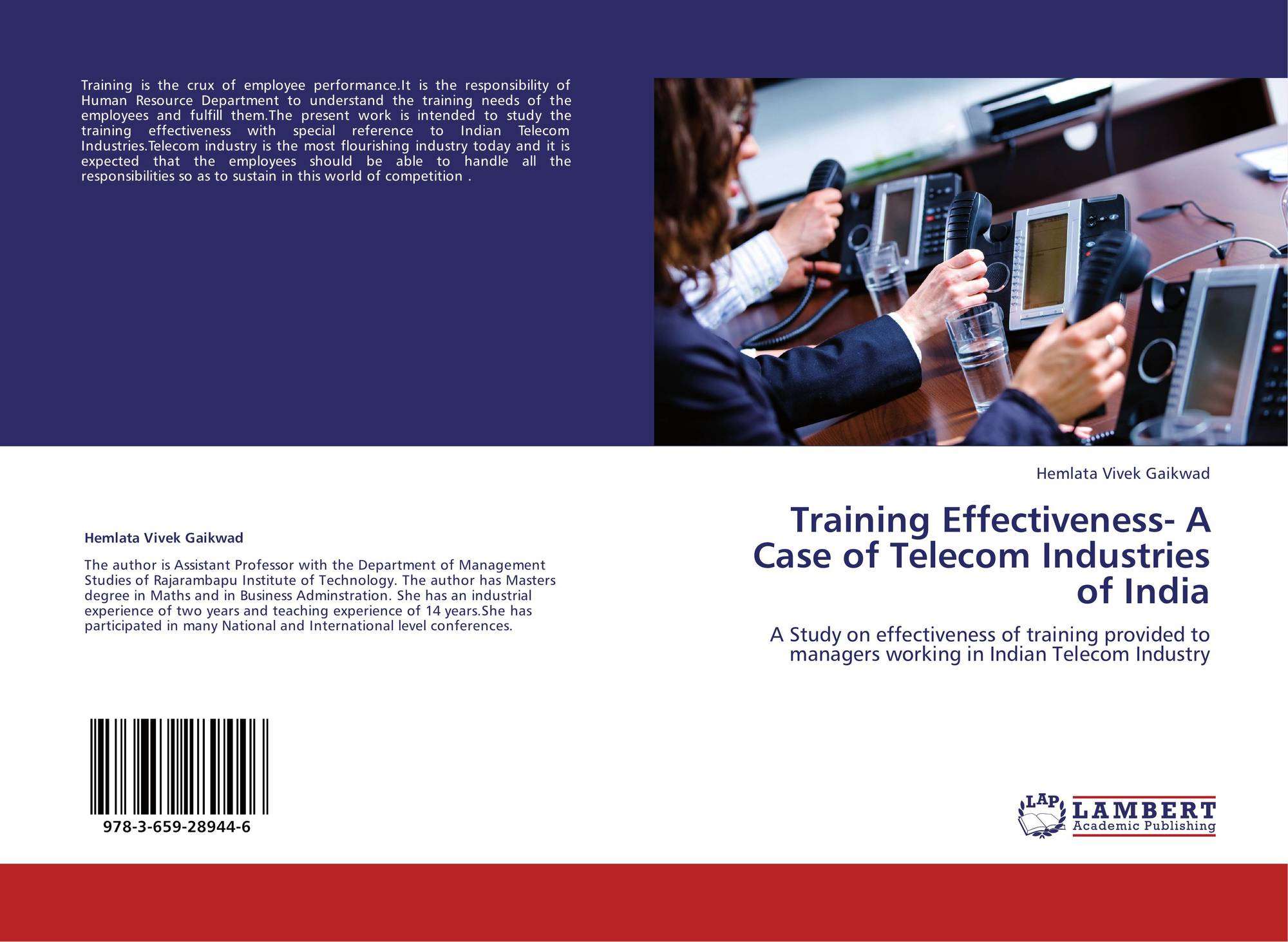 case study on impact of recession on telecom industry in india Economic crisis case studies, ibscdc management, economic crisis case study, mba case studies share corporate hospital's growth strategies in india.