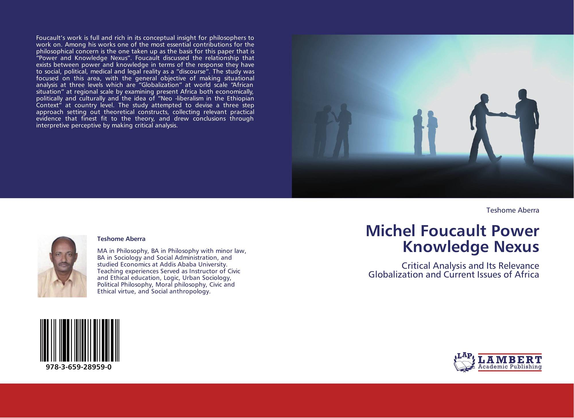 foucault power knowledge Power/knowledge: selected interviews and other writings, 1972-1977 the foucault reader (edited by paul rabinow) michel foucault the archaeology of knowledge and the i)iscqurse on language translated from the french by a m sheridan smith pantheon books, new york.
