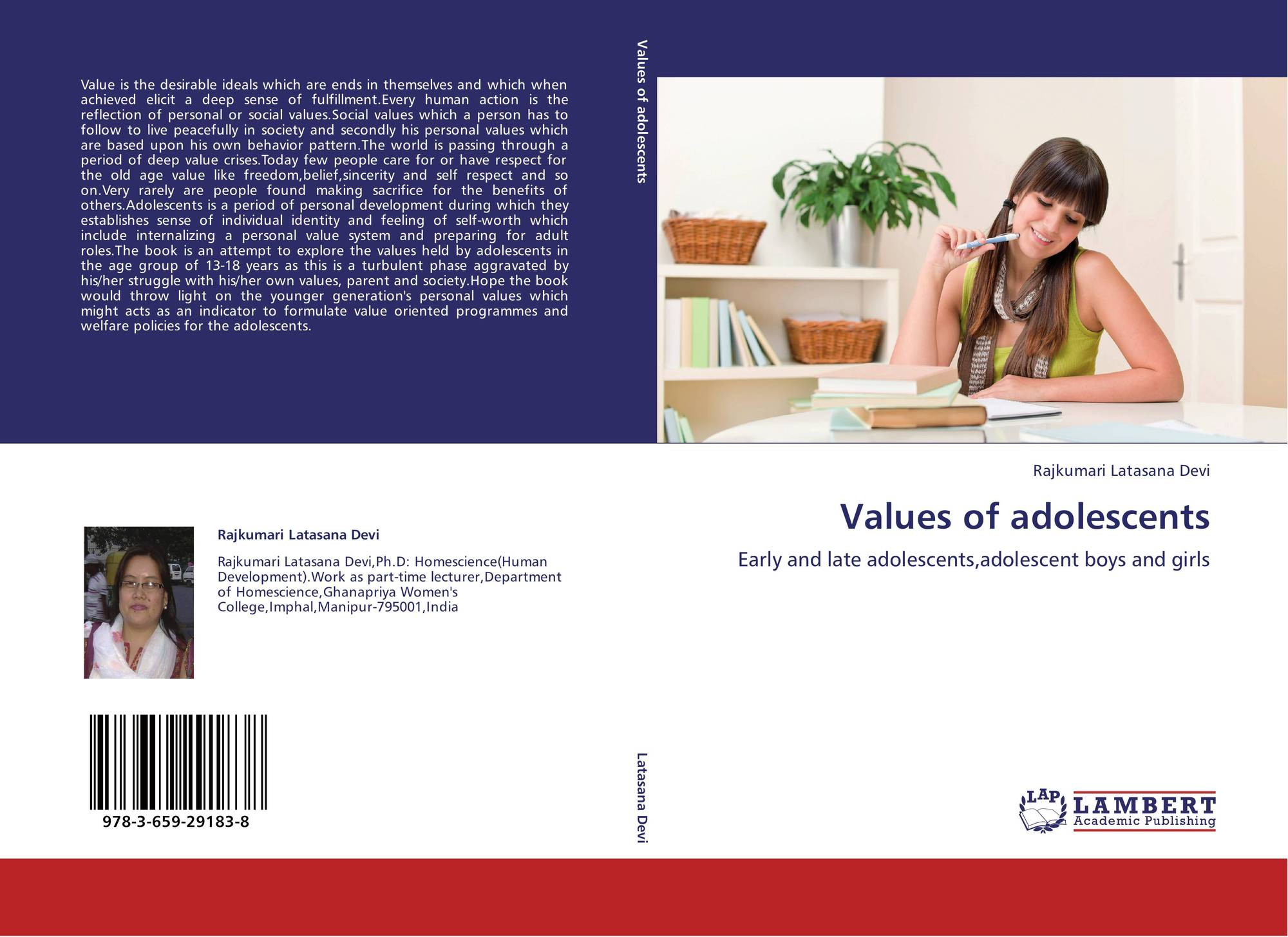 the adolescents search for self esteem and the role of professors in the search On the nature of parenting parenting is both a biological and a social process (lerner, castellino, terry, villarruel &mckinney, 1995 tobach & schneirla, 1968)parenting is the term summarizing the set of behaviors involved across life in the relations among organisms who are usually conspecifics, and typically members of different generations or, at the least, of different birth cohorts.
