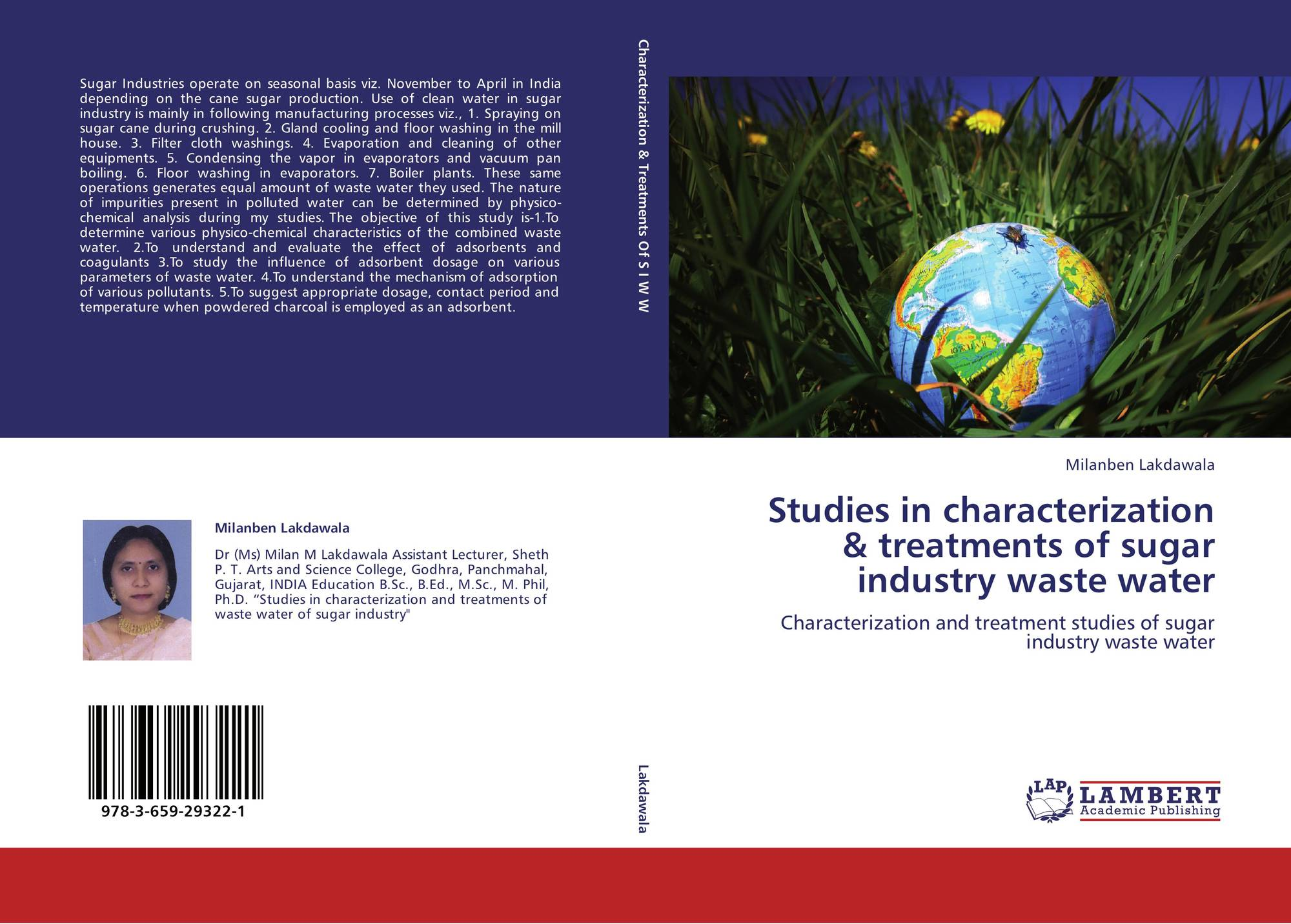 Waste Characterization Study Summary of April 2014 Results