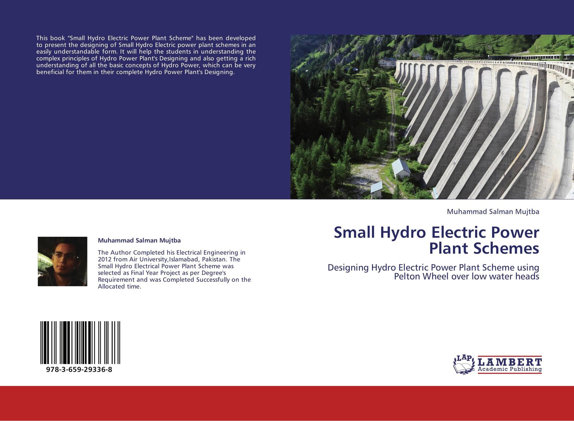 Hydro Electric Power Hydro Power Hydro Electricity