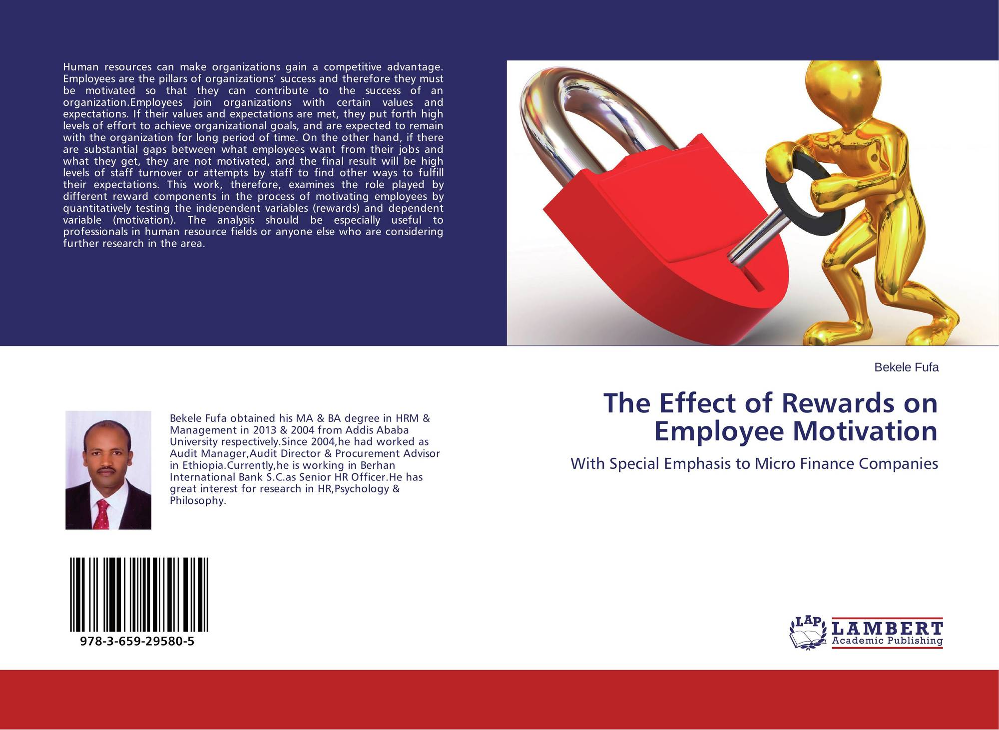 effect of rewards on employee motivation The effect of reward management on employees commitment in the universities in nakuru county-kenya isaack korir, dinah kipkebut employees, create motivation and increase job productivity through diverse strategies like rewards therefore, it is.