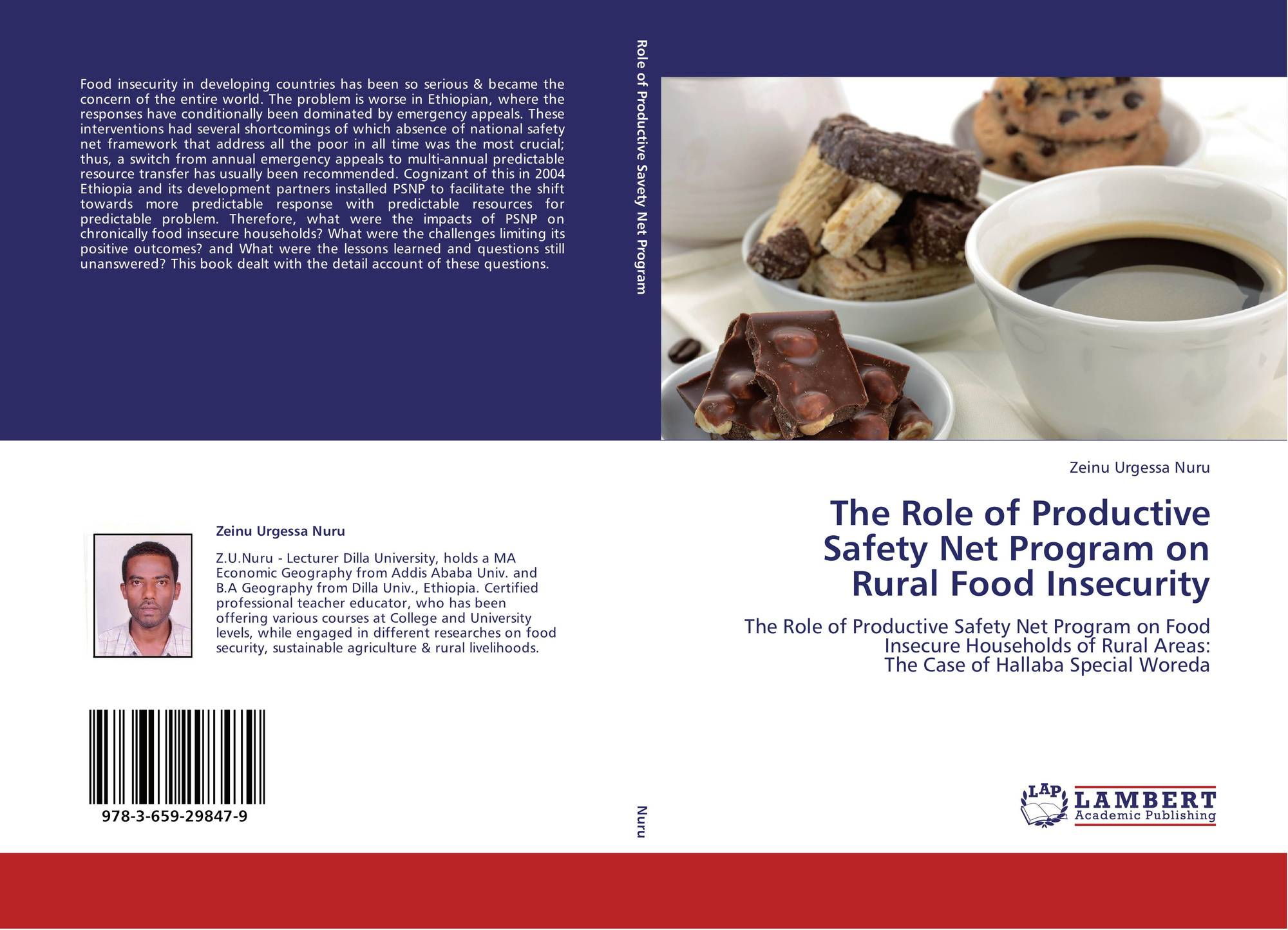 rural development and food security insecurity Many food security challenges exist, including weak rural-urban food  which  serves as the current sustainable development goal (sdg).